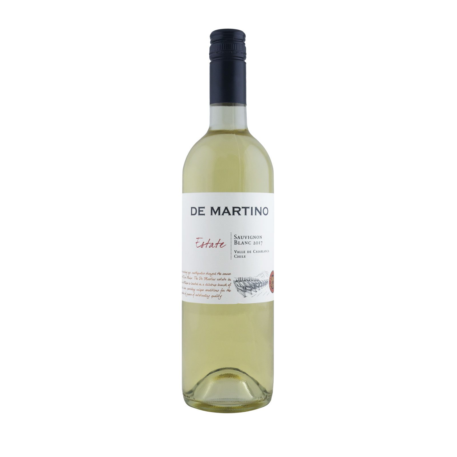 de-martino-estate-sauvignon-blanc-a