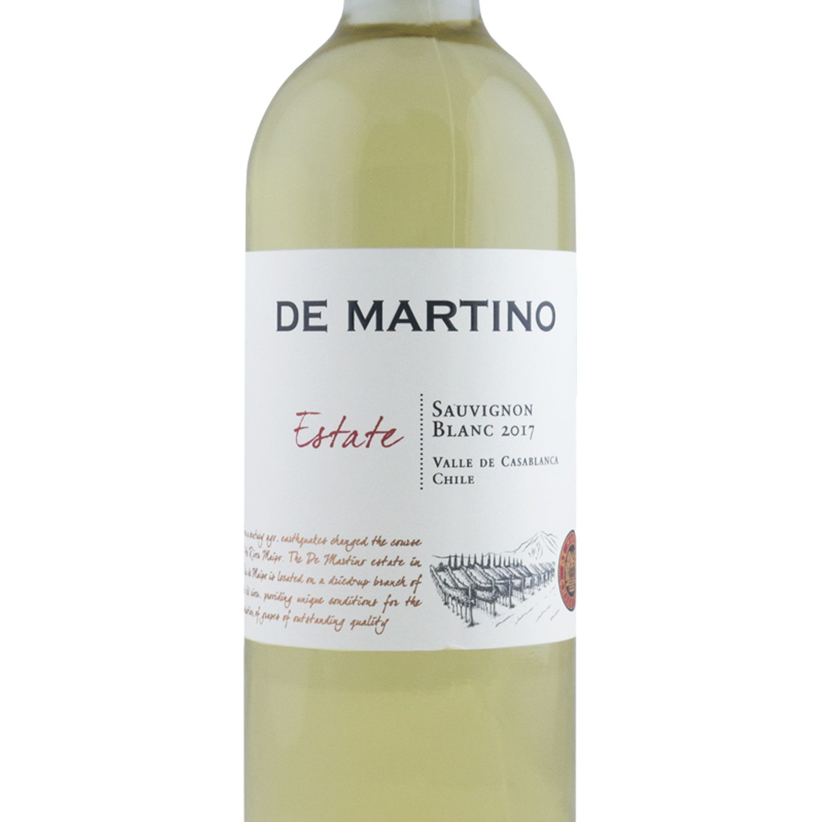 de-martino-estate-sauvignon-blanc-b