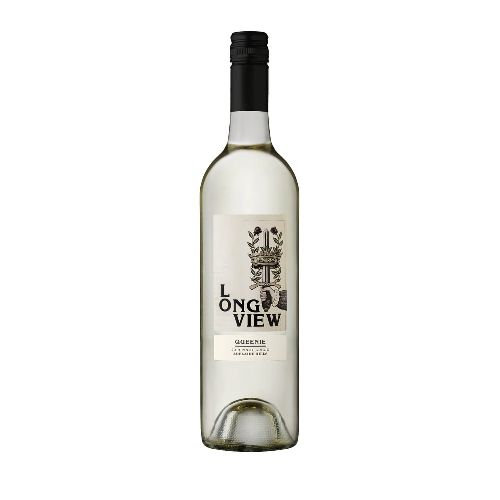 products-Longview-Queenie-Pinot-Grigio-a
