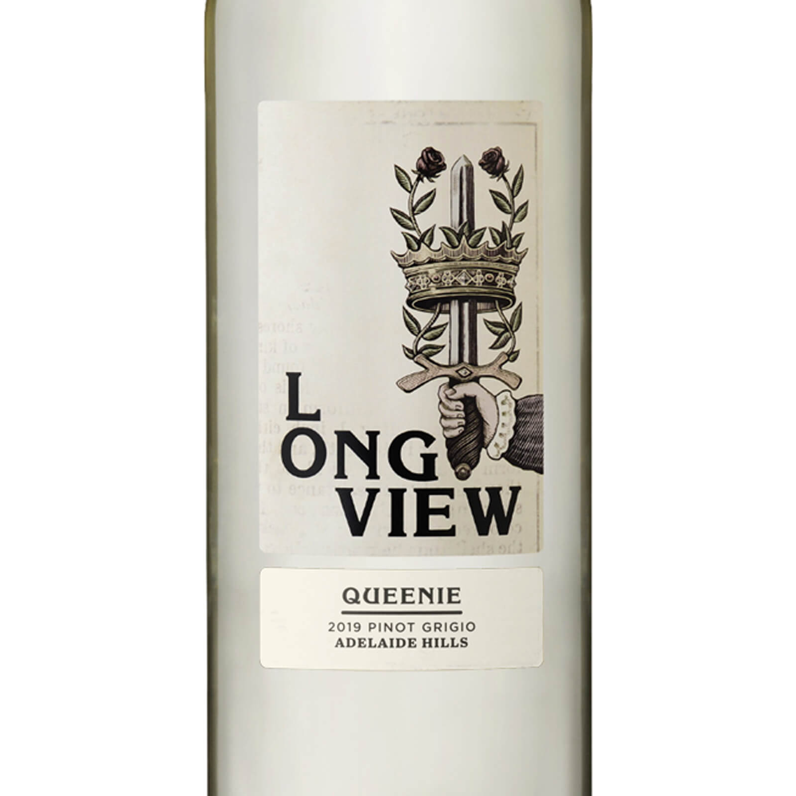 products-Longview-Queenie-Pinot-Grigio-b