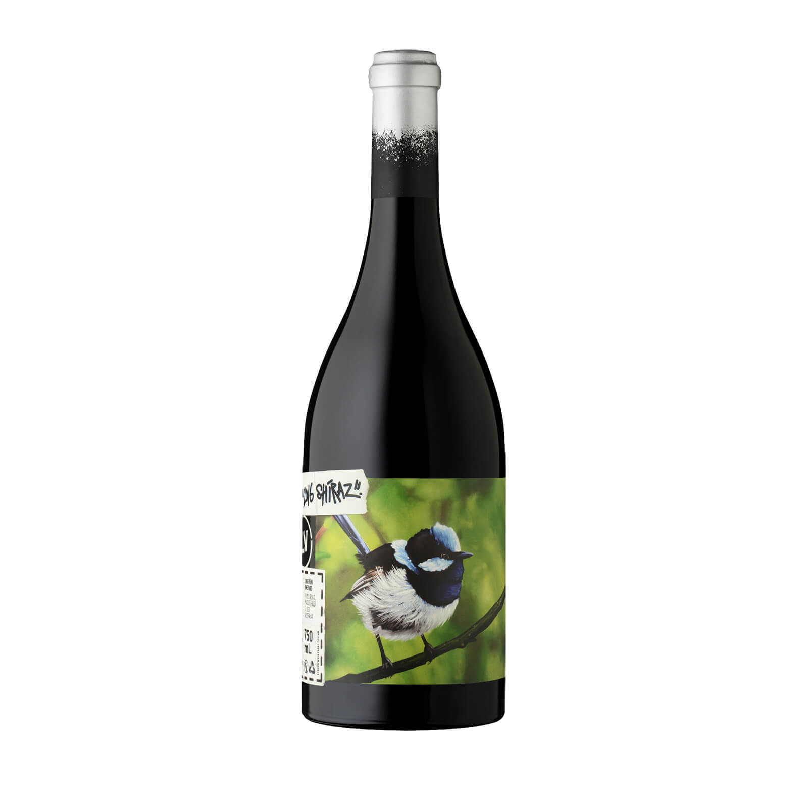 products-Longview-The-Piece-Shiraz-a