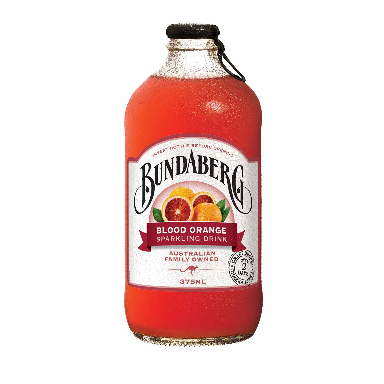 products-bundaberg-blood-orange-a