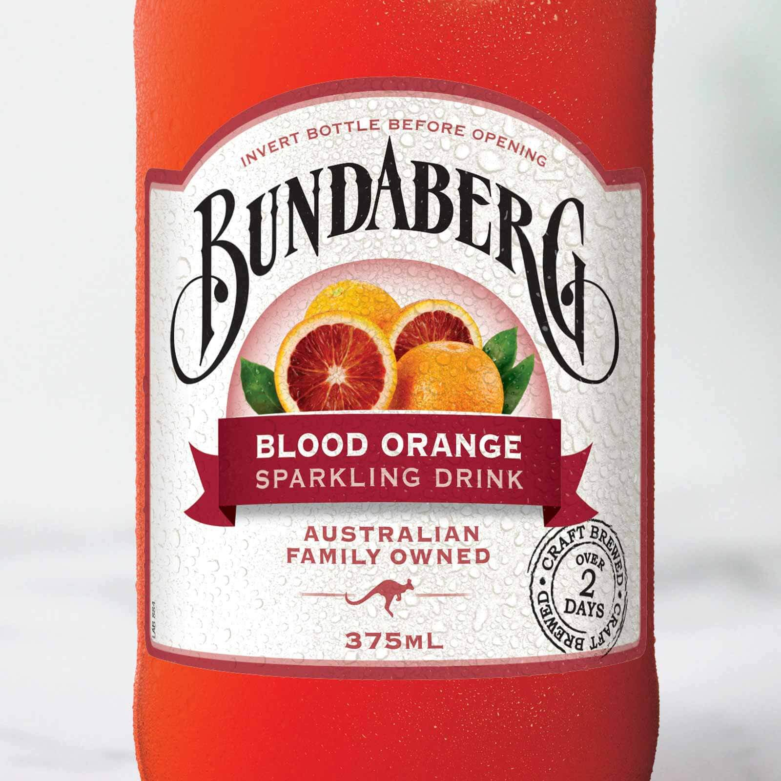 products-bundaberg-blood-orange-b