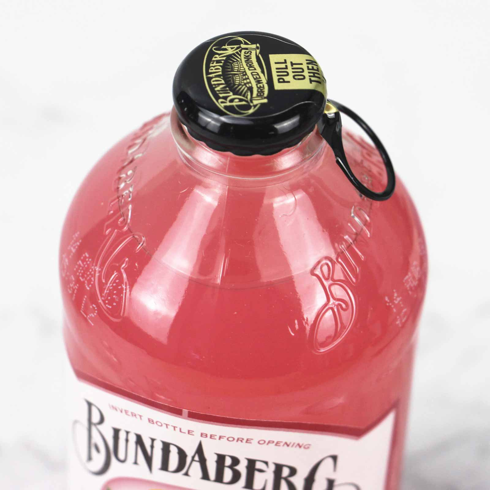 products-bundaberg-blood-orange-c