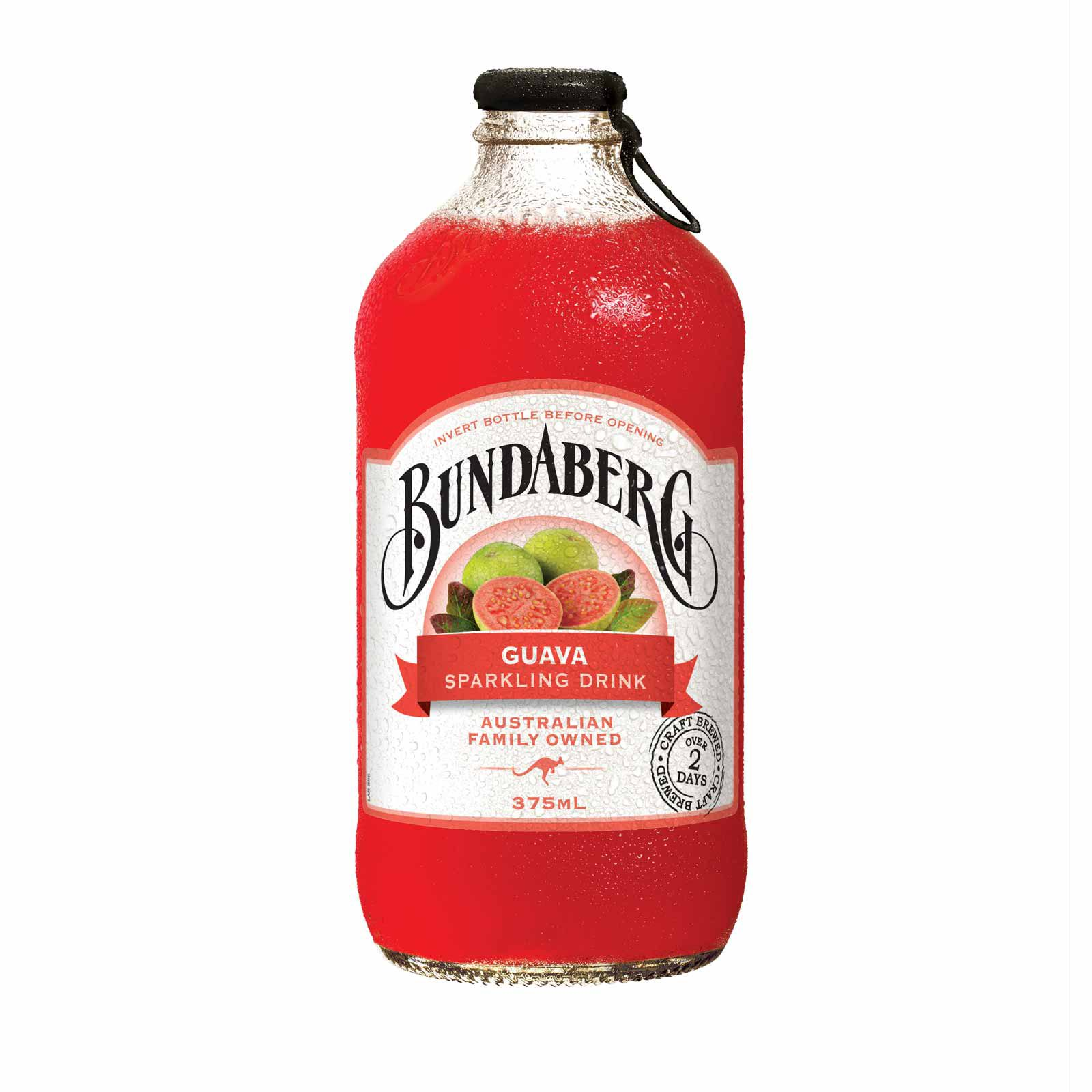 products-bundaberg-guava-a