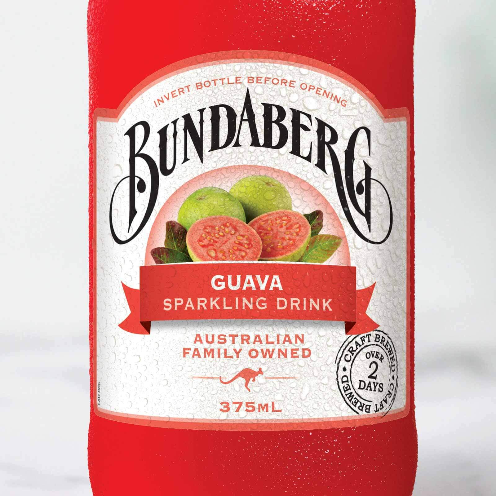 products-bundaberg-guava-b