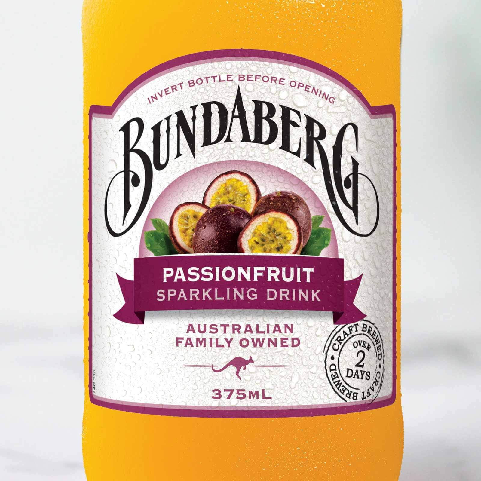 products-bundaberg-passionfruit-b