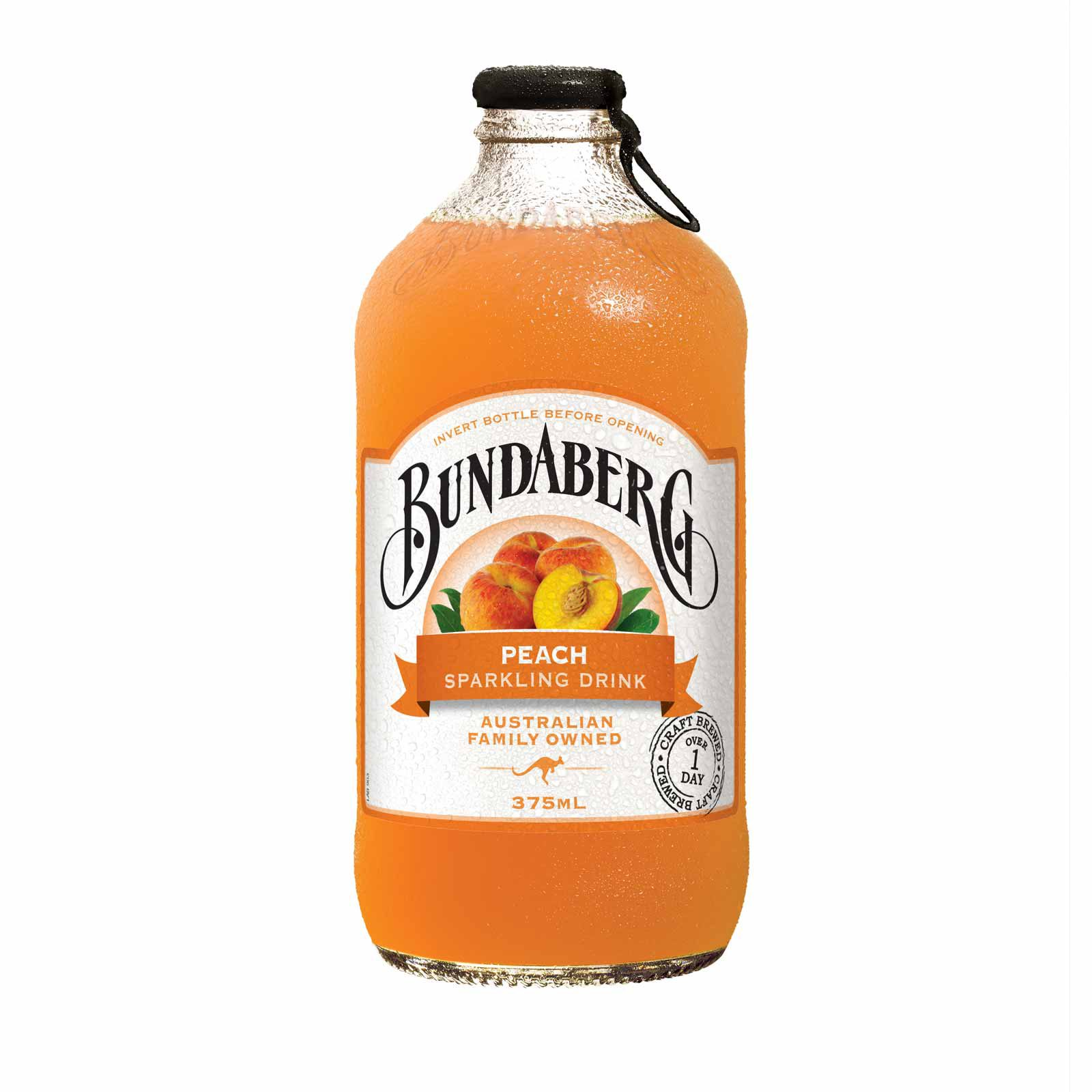 products-bundaberg-peach-a