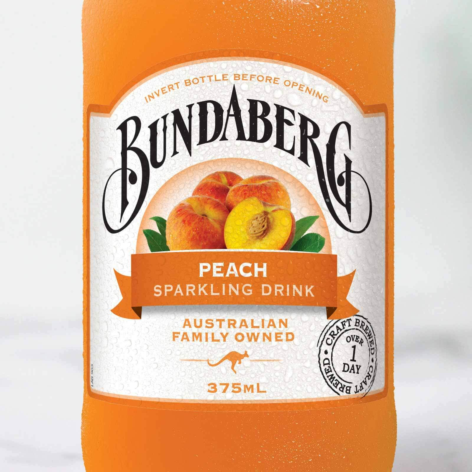 products-bundaberg-peach-b