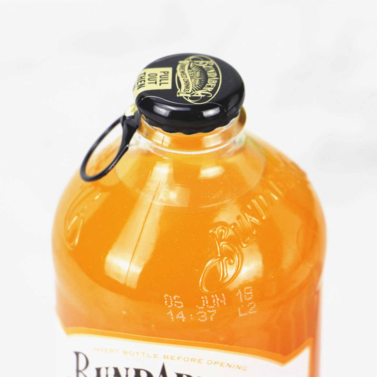 products-bundaberg-peach-c
