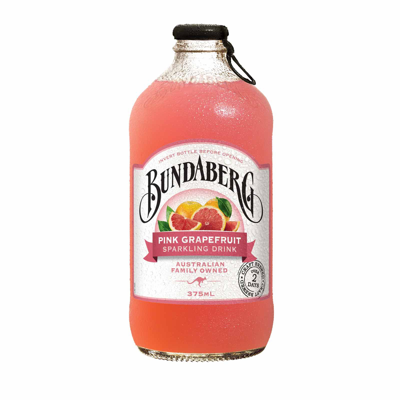 products-bundaberg-pink-grapefruit-a