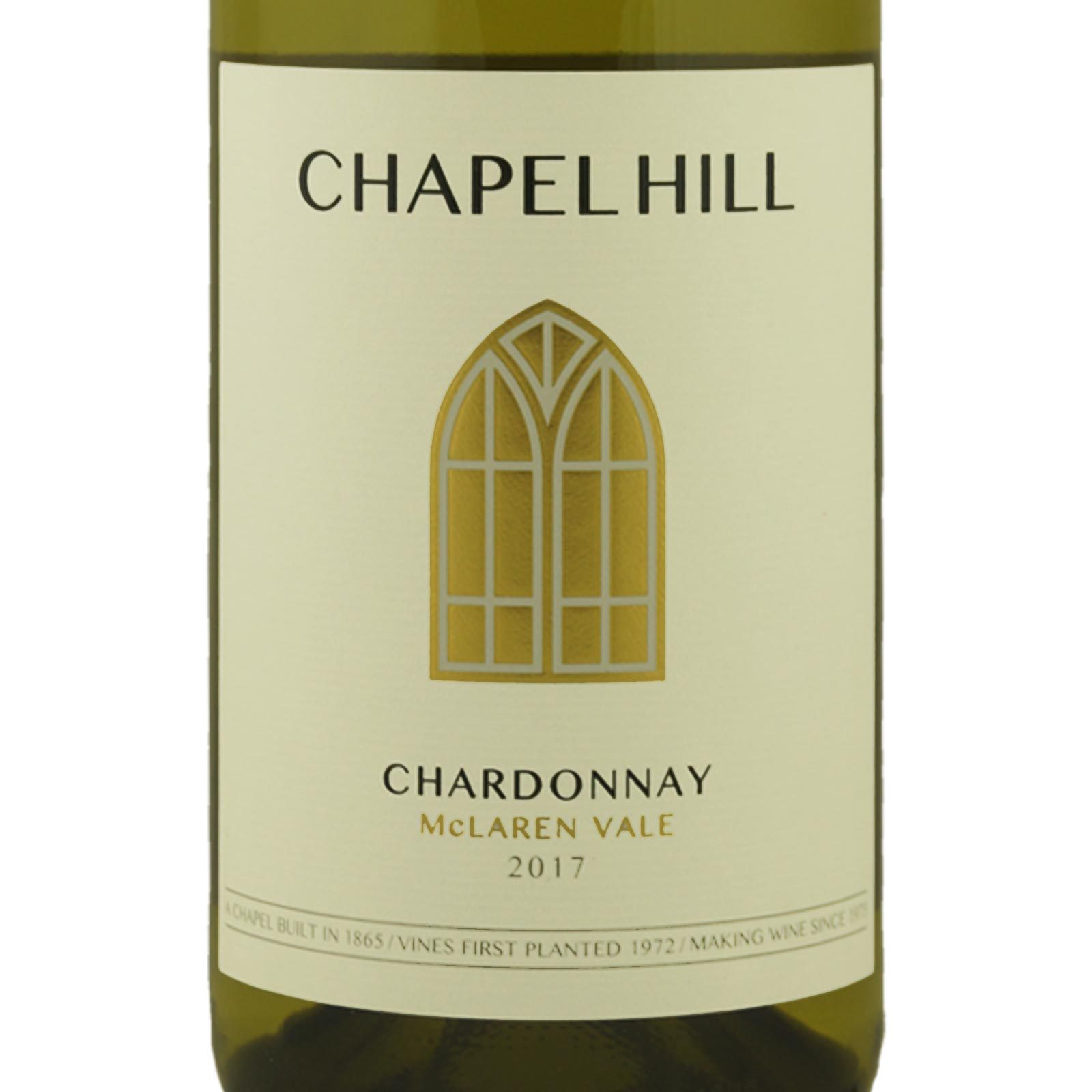 products-chardonnay-b