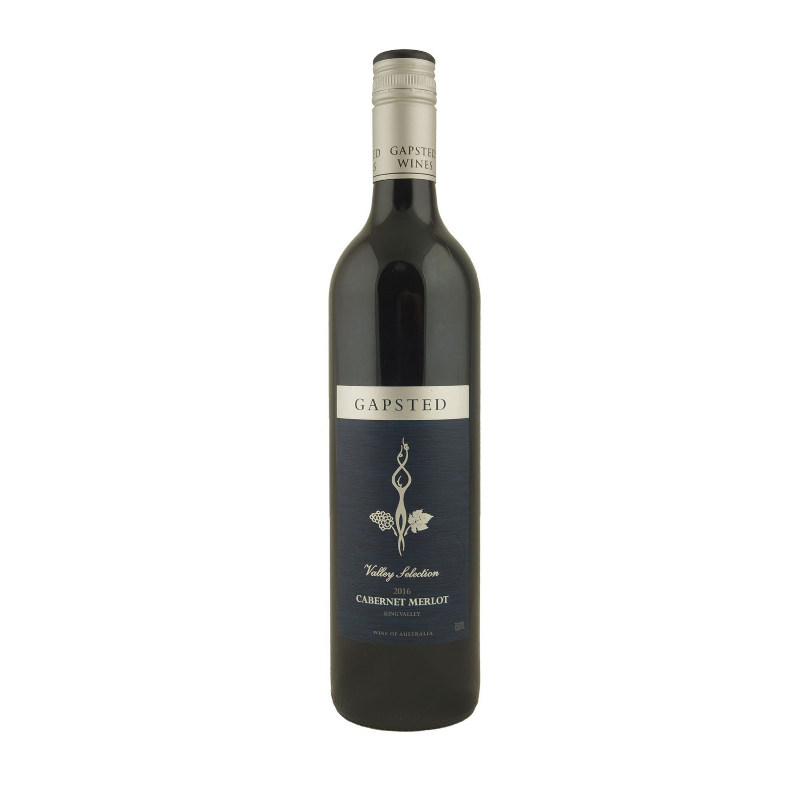 products-gapsted-cabernet-merlot-2016-a