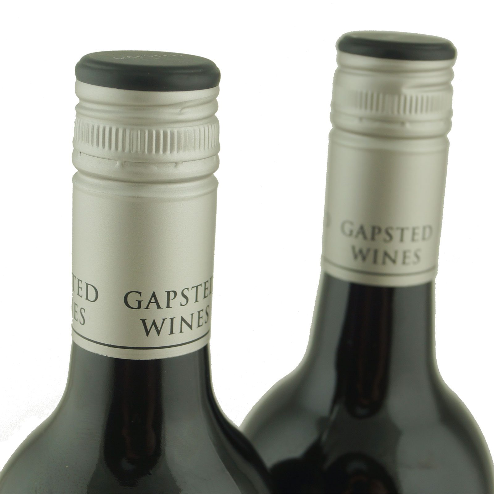products-gapsted-cabernet-merlot-2016-d