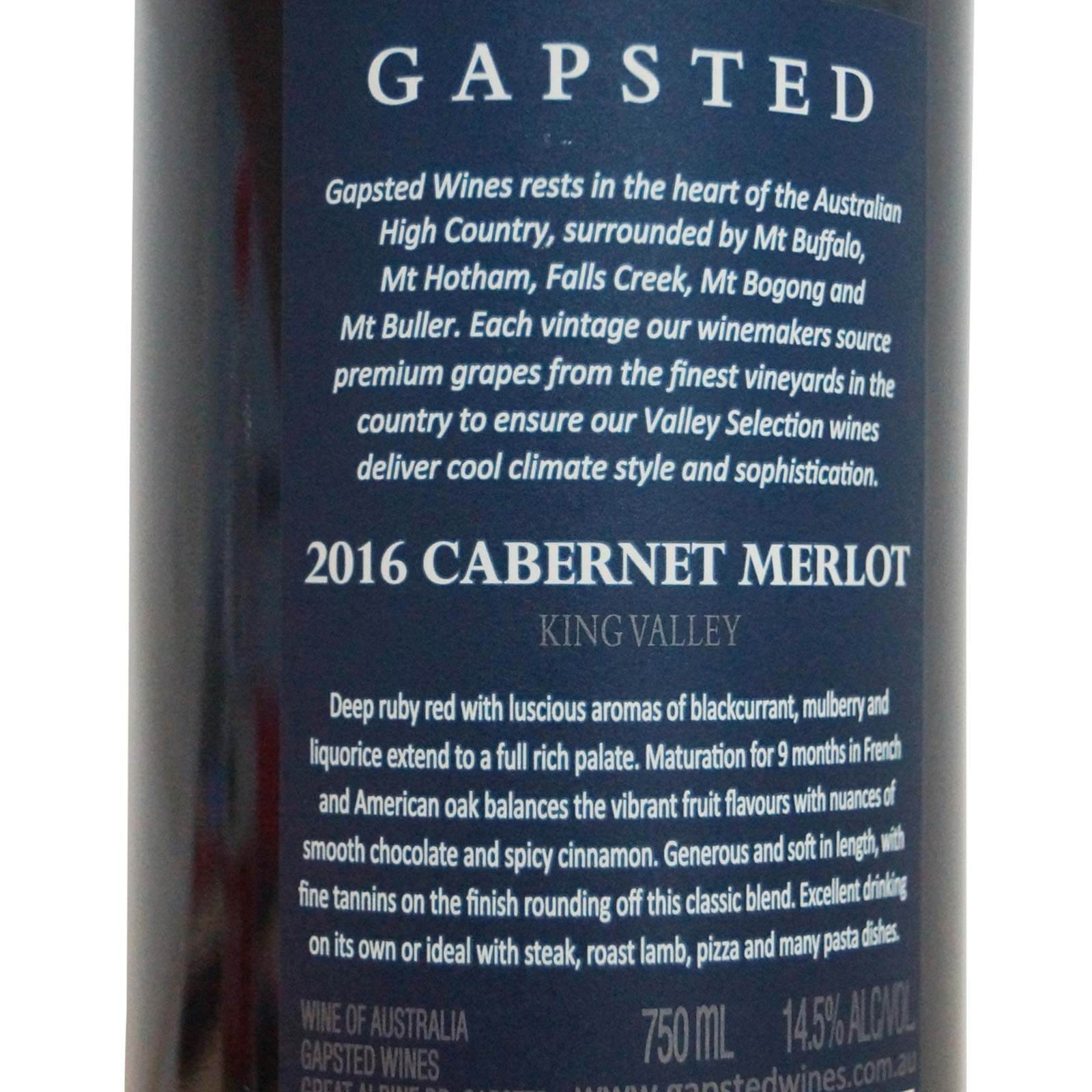 products-gapsted-cabernet-merlot-2016-e
