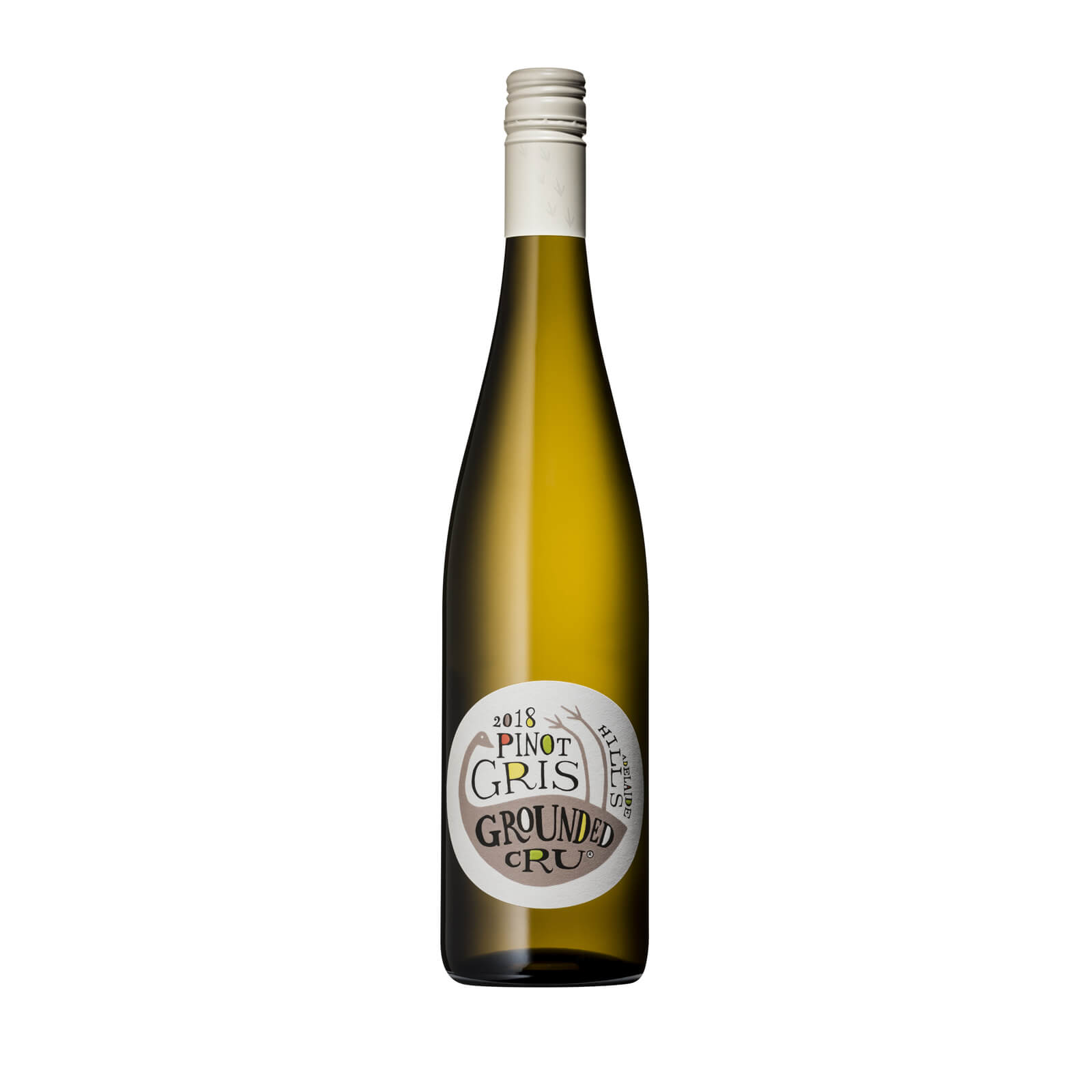 products-grounded-cru-adelaide-hills-pinot-gris-a