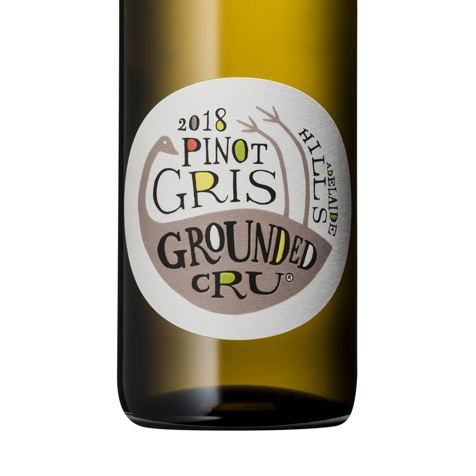 products-grounded-cru-adelaide-hills-pinot-gris-b