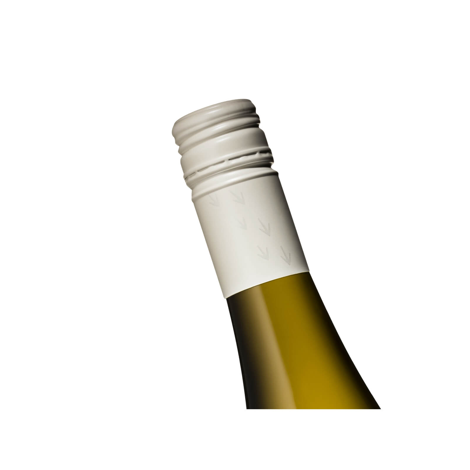 products-grounded-cru-adelaide-hills-pinot-gris-d