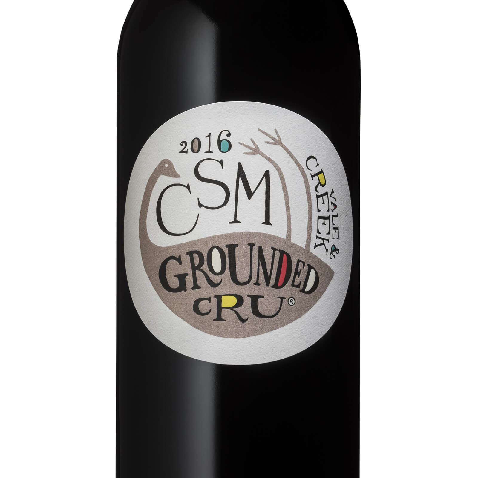 products-grounded-cru-mclaren-vale-cabernet-shiraz-malbec-b