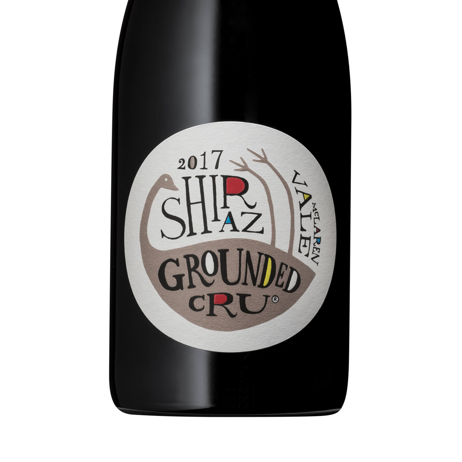 products-grounded-cru-mclaren-vale-shiraz-b