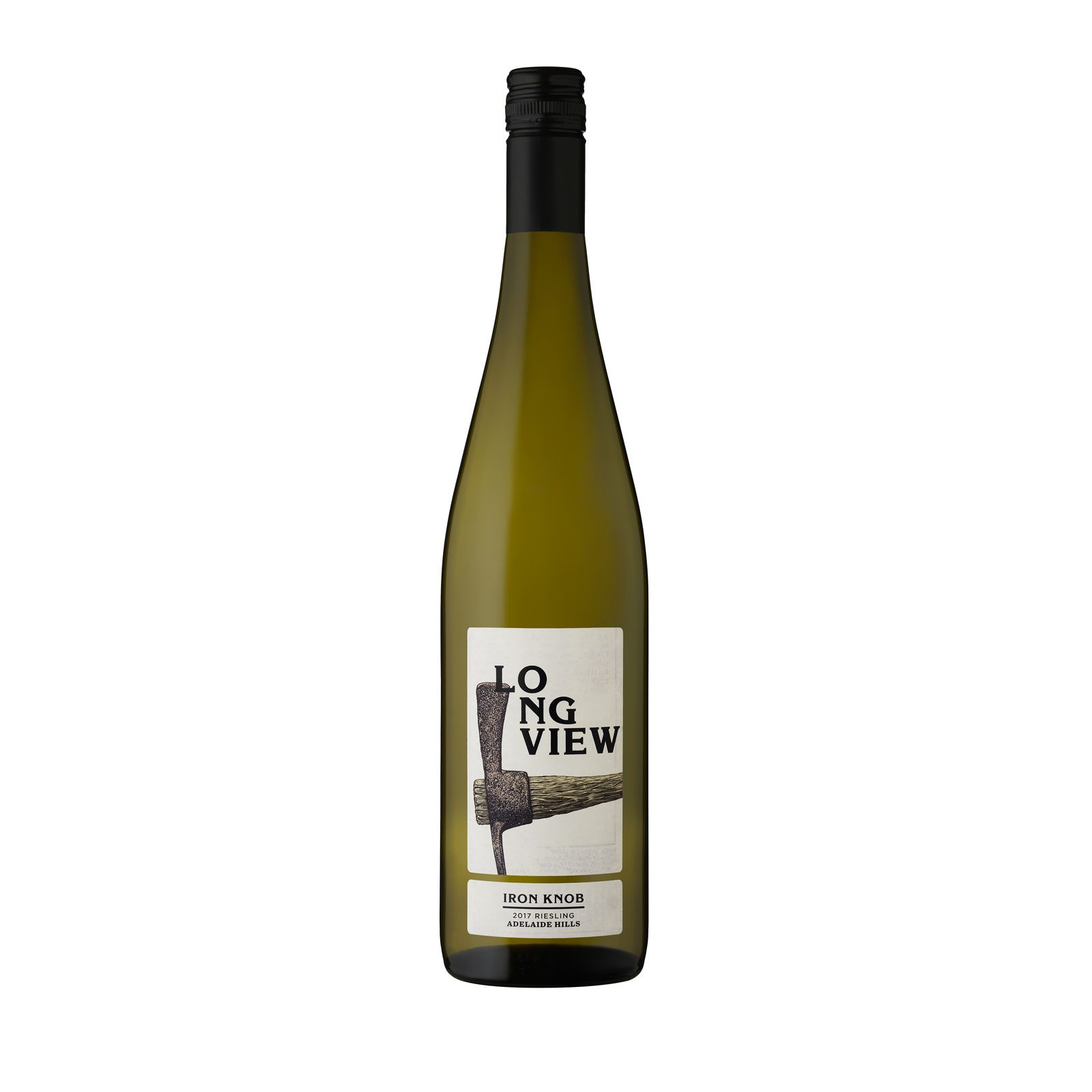 products-longview-iron-knob-riesling-a