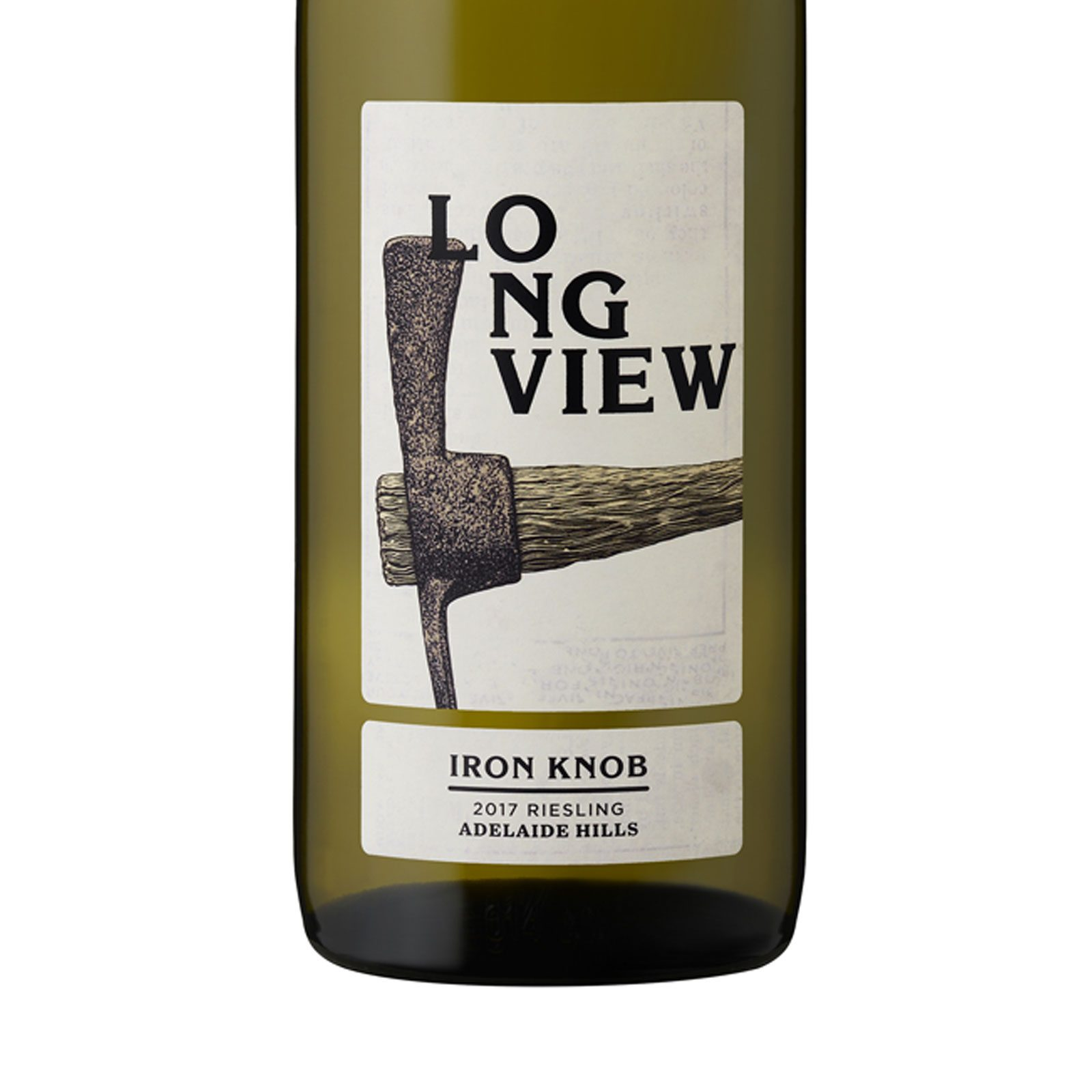 products-longview-iron-knob-riesling-b