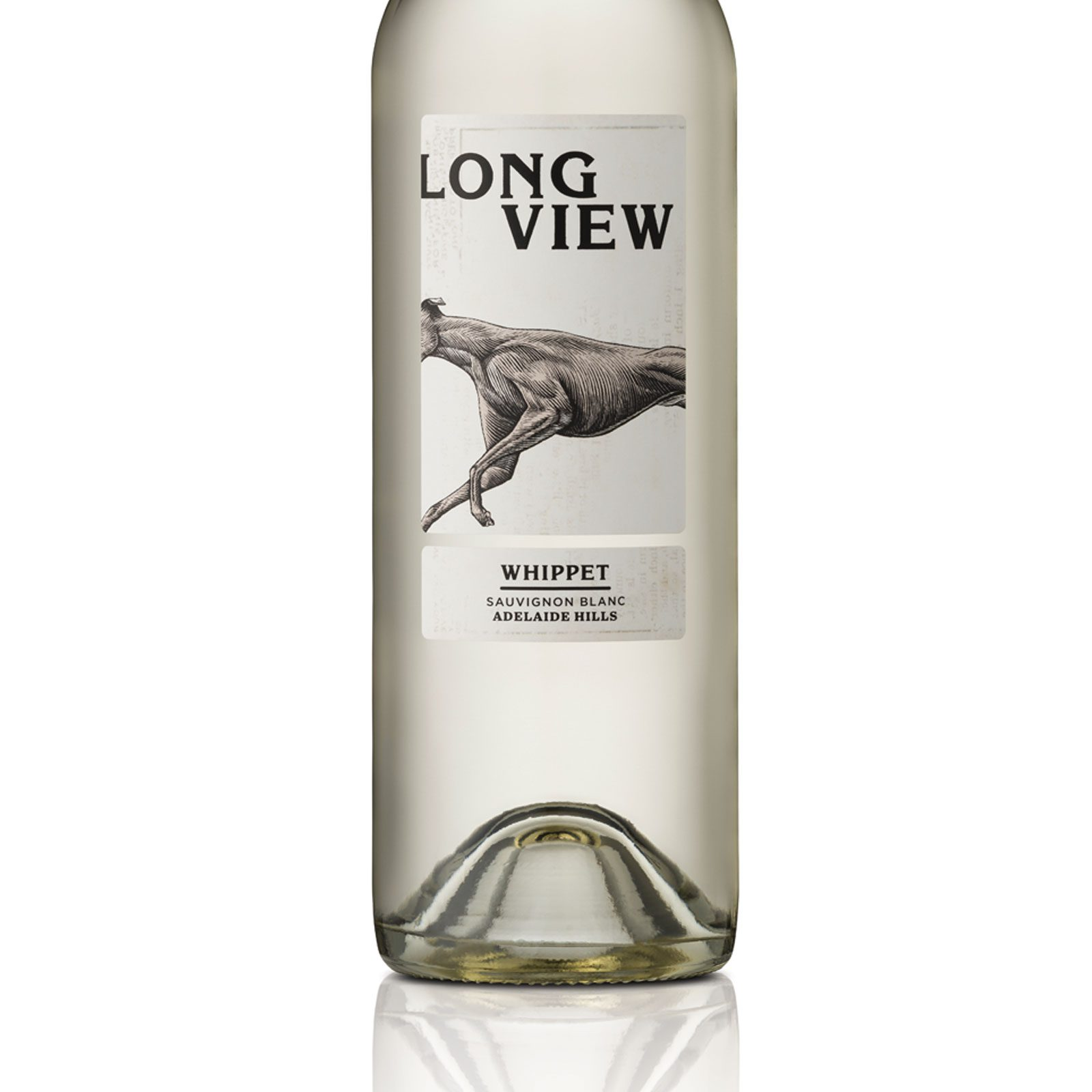 products-longview-whippet-sauvignon-blanc-b