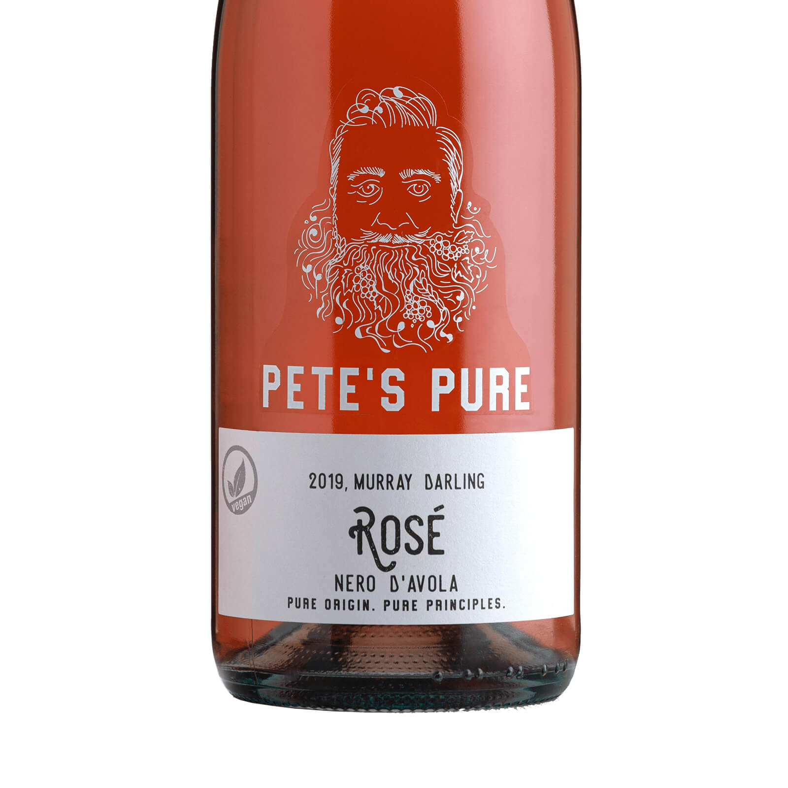 products-petes-pure-rose-b