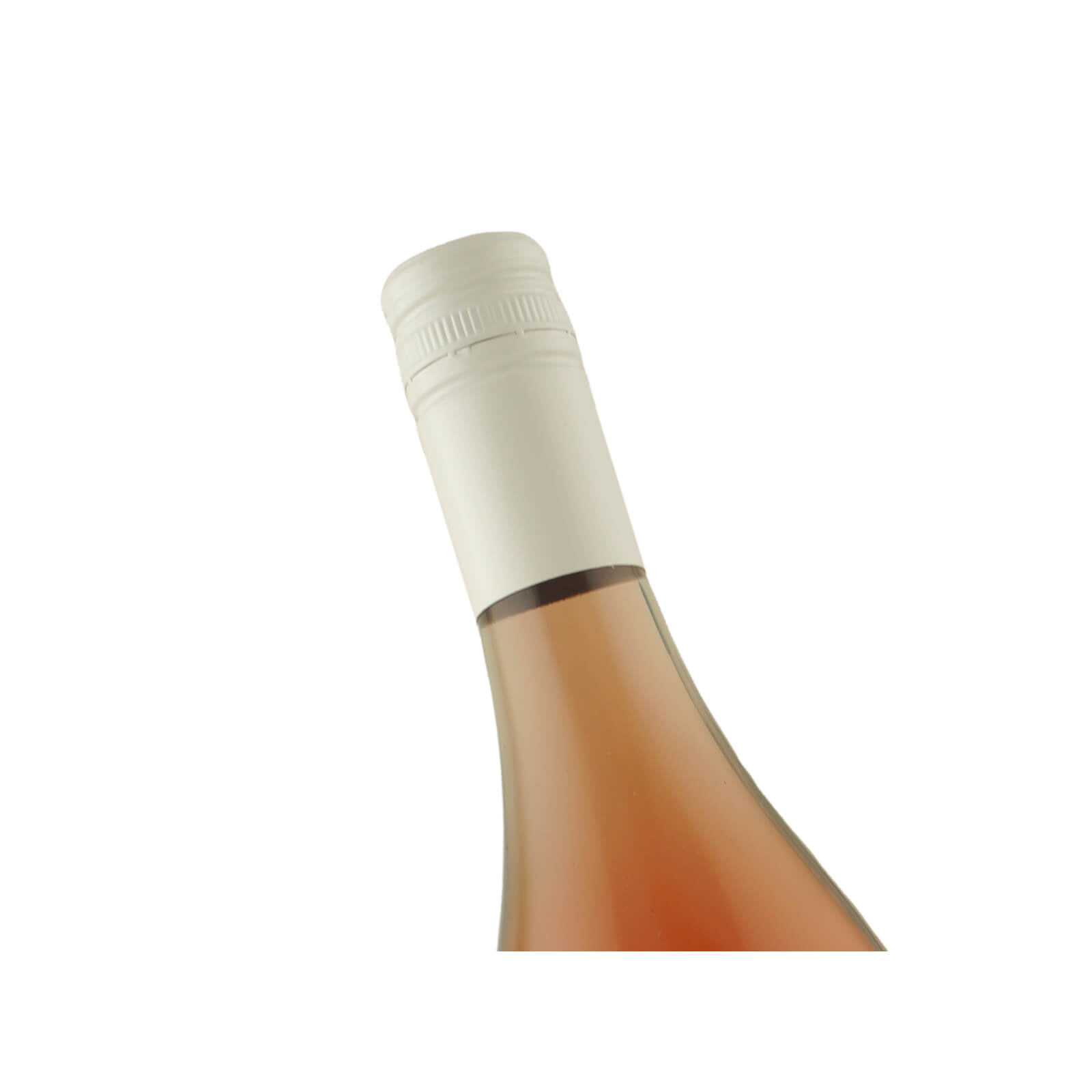 products-petes-pure-rose-d