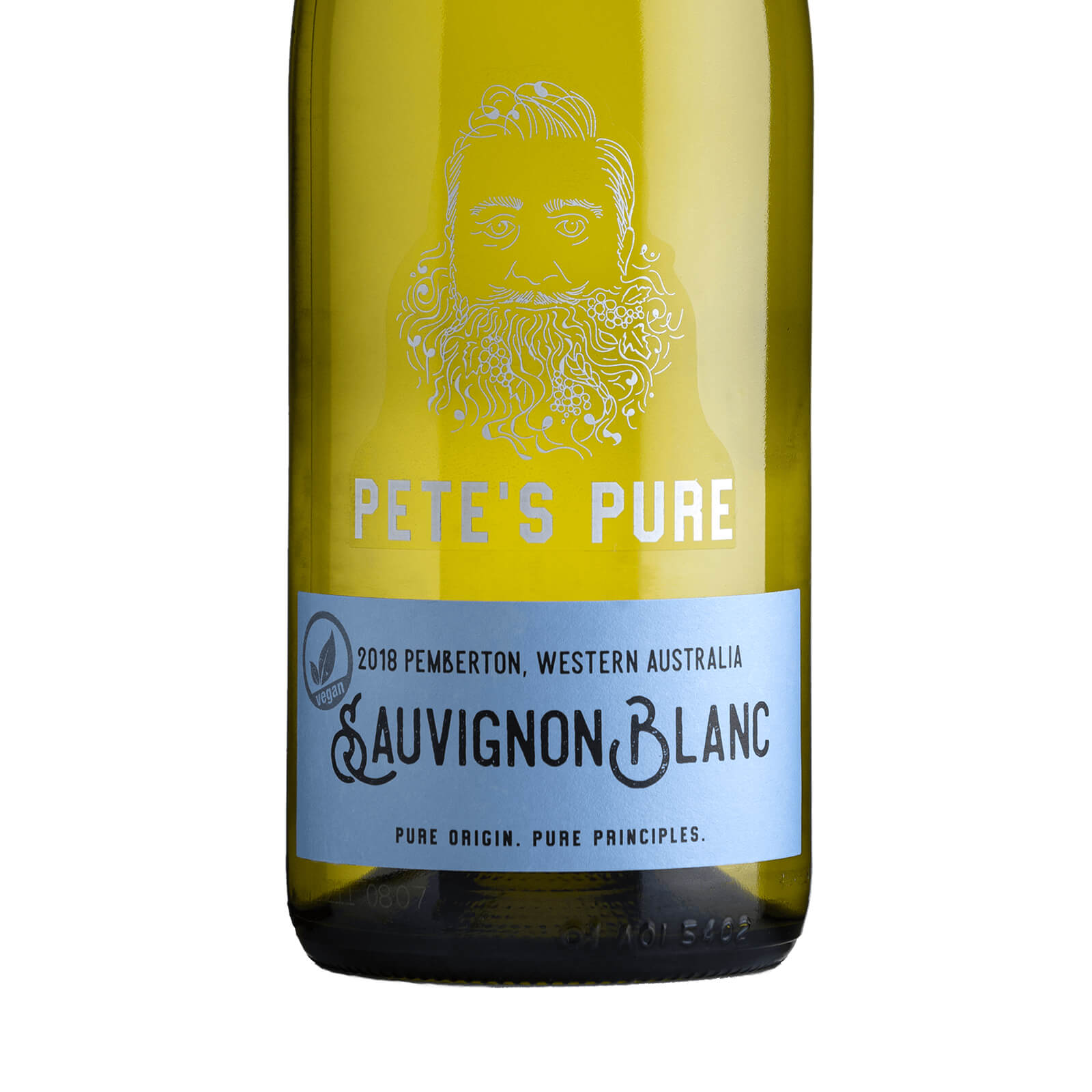 products-petes-pure-sauvignon-blanc-b