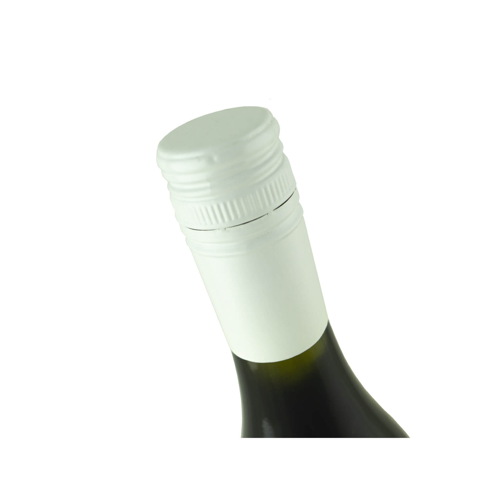 products-petes-pure-sauvignon-blanc-d
