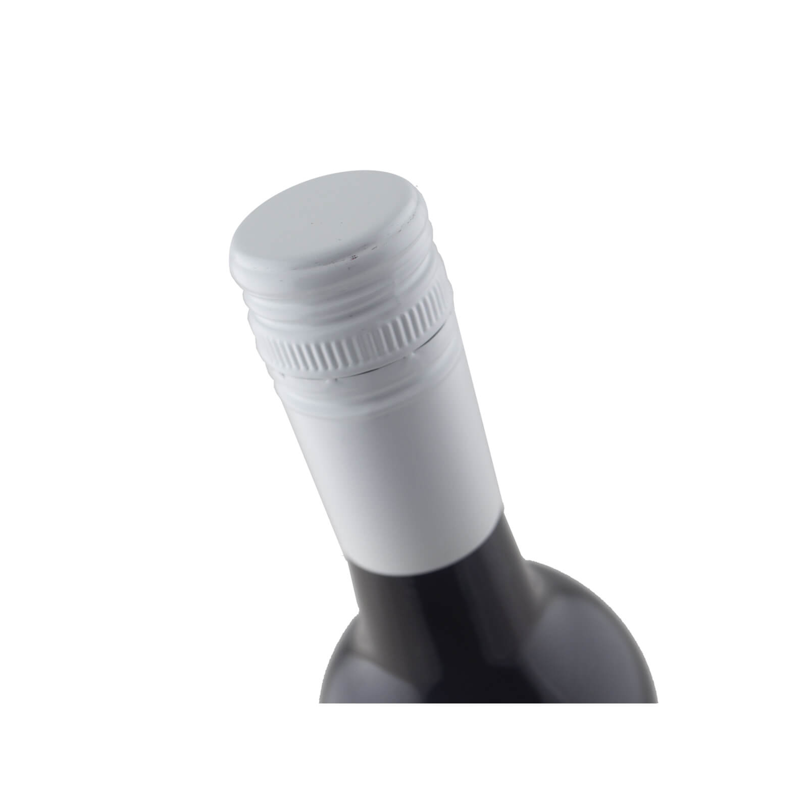 products-petes-pure-shiraz-d