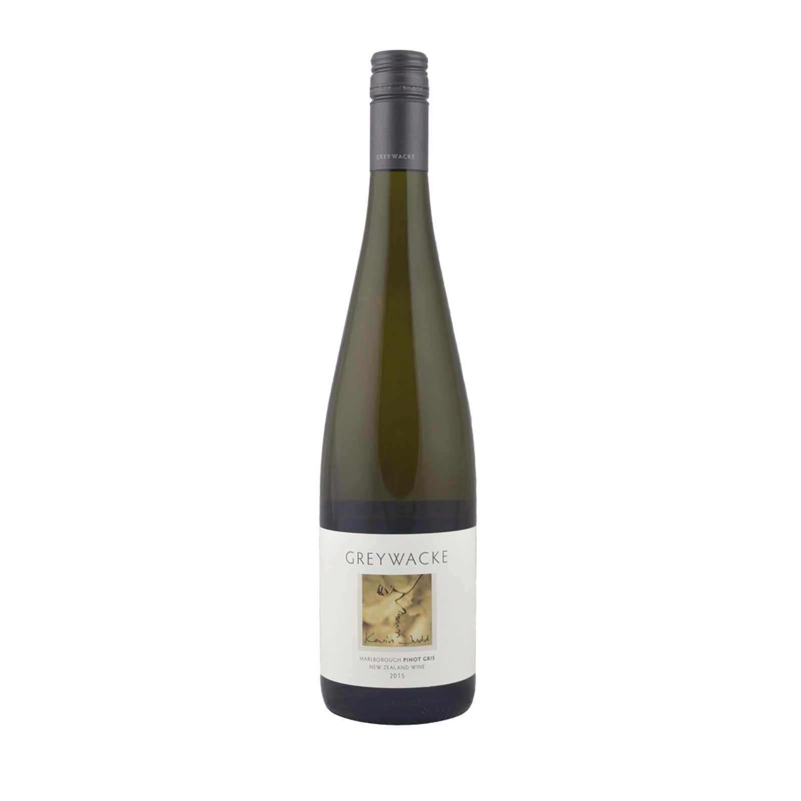 products-pinot-gris-a