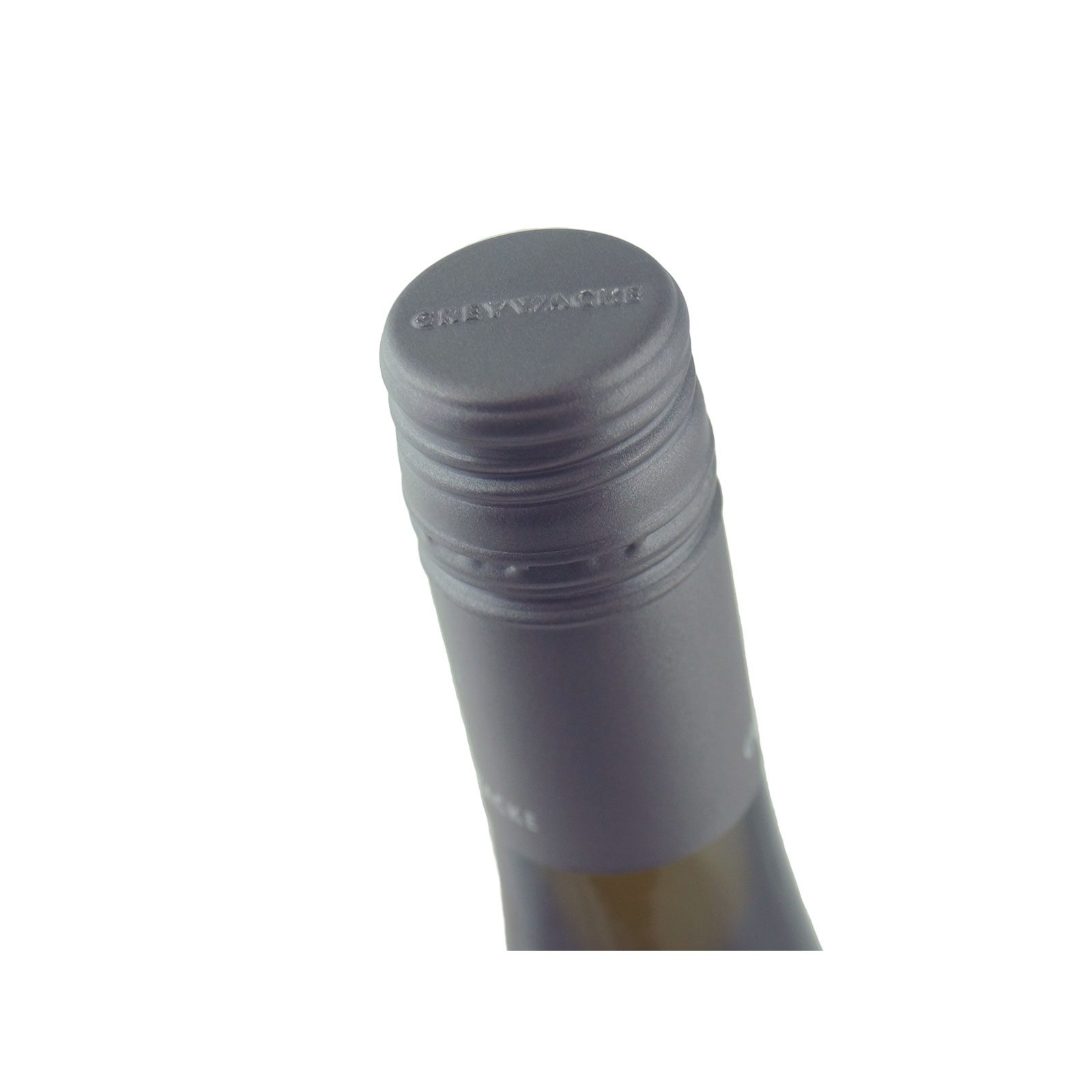 products-pinot-gris-c