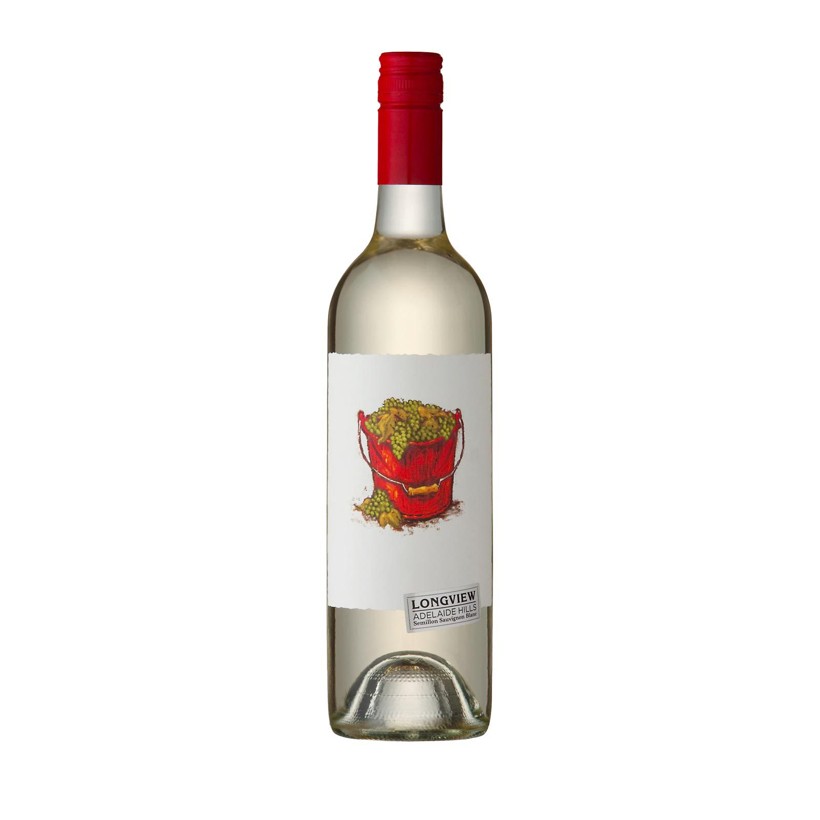 products-red-bucket-semillon-sauvignon-blanc-a