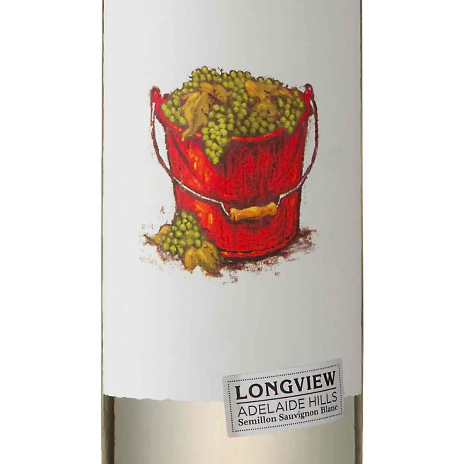 products-red-bucket-semillon-sauvignon-blanc-b