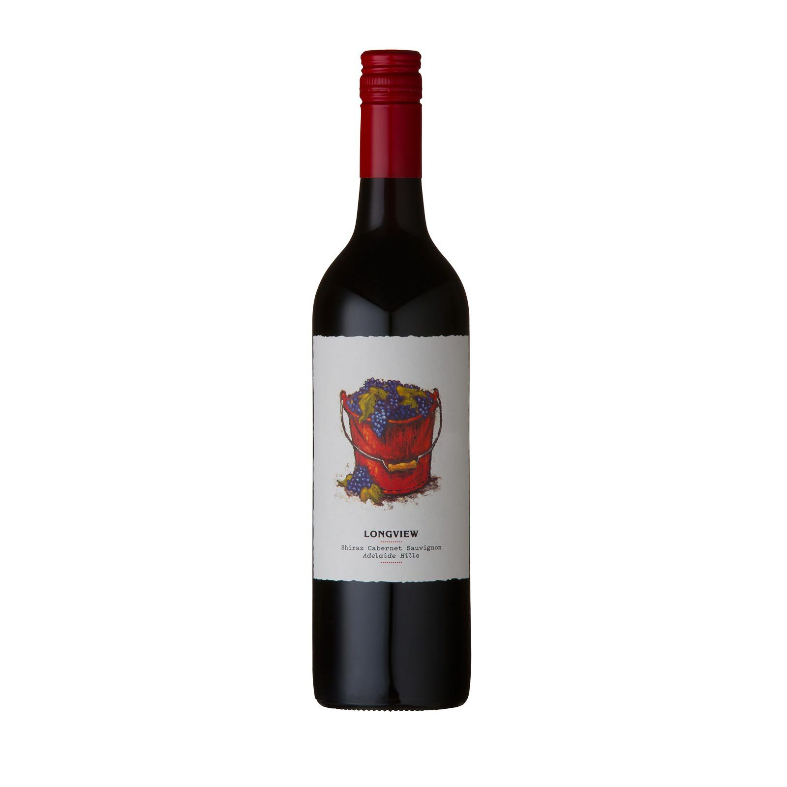 products-red-bucket-shiraz-cabernet-a
