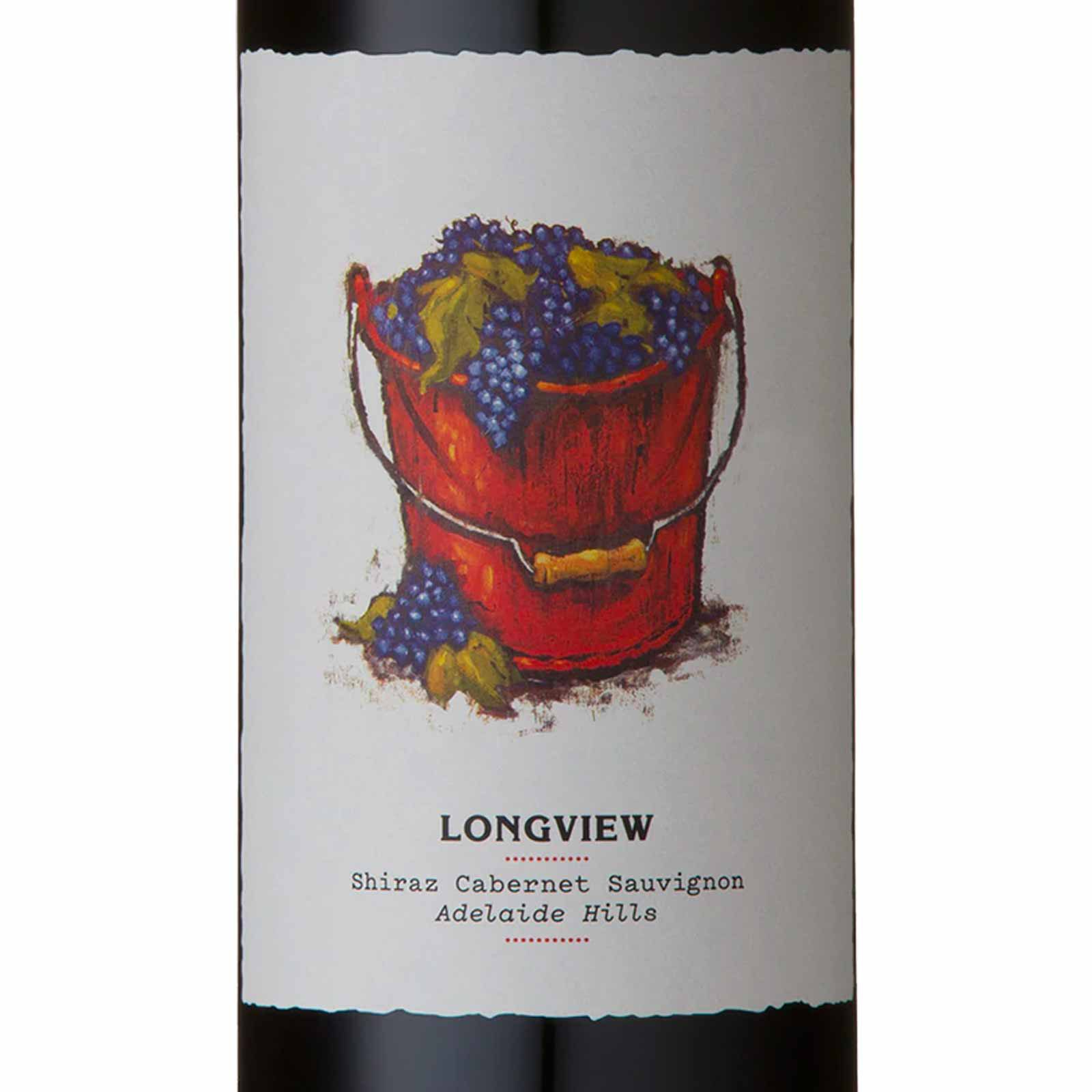 products-red-bucket-shiraz-cabernet-b