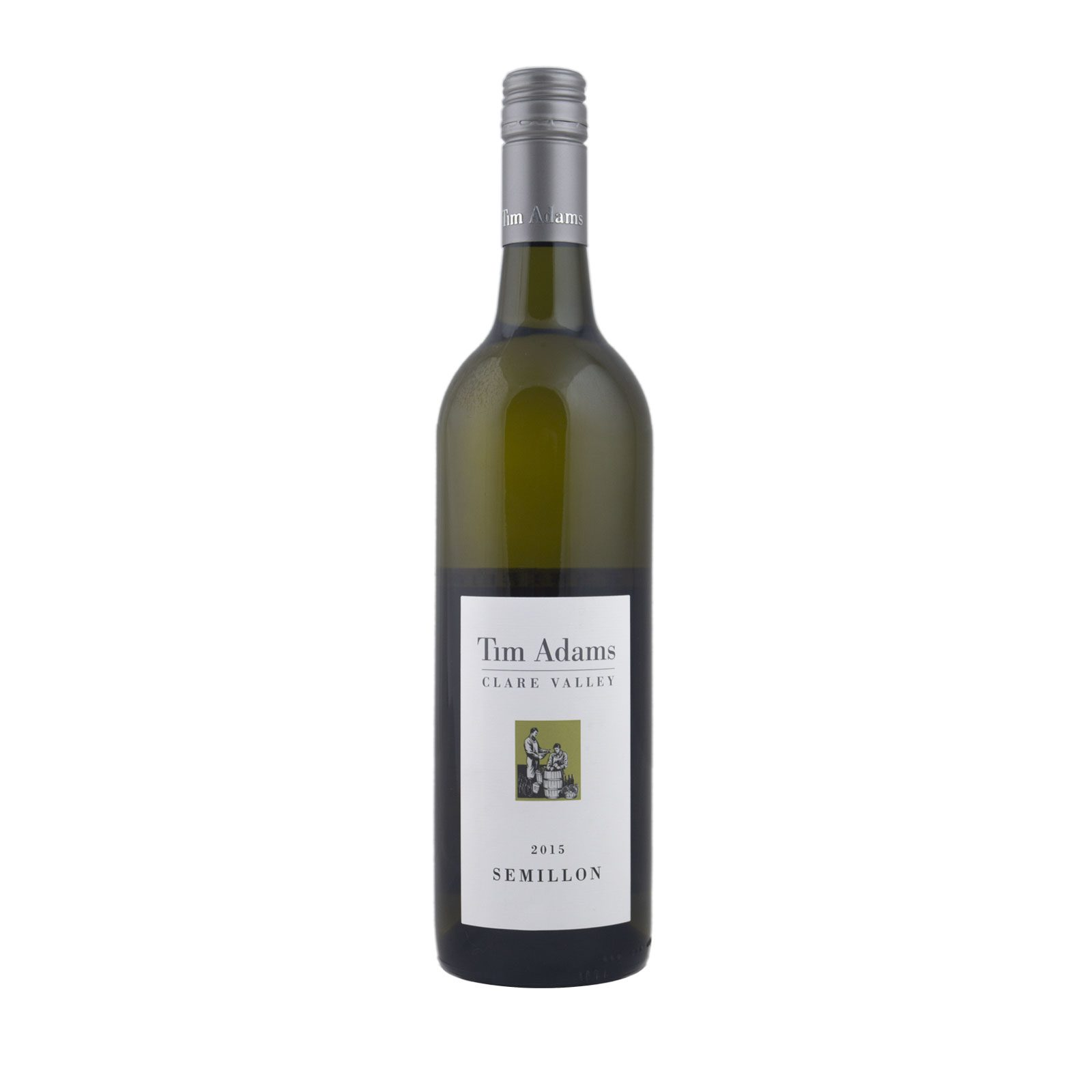 products-semillon-a