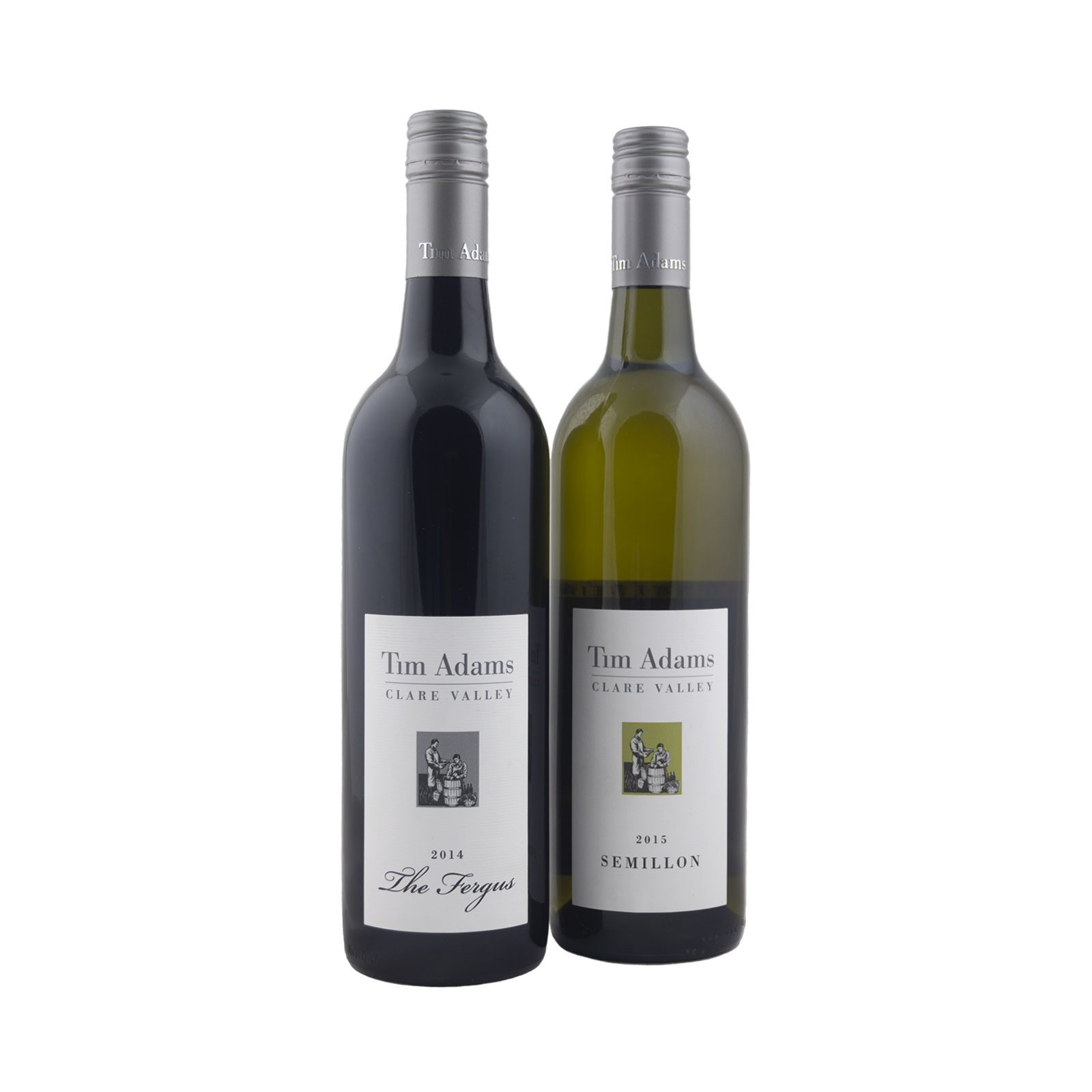products-semillon-b