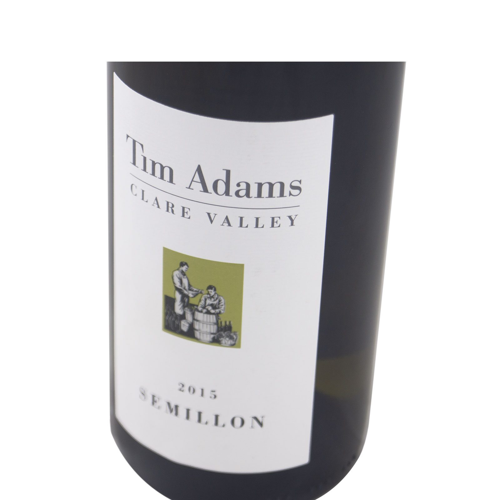 products-semillon-c