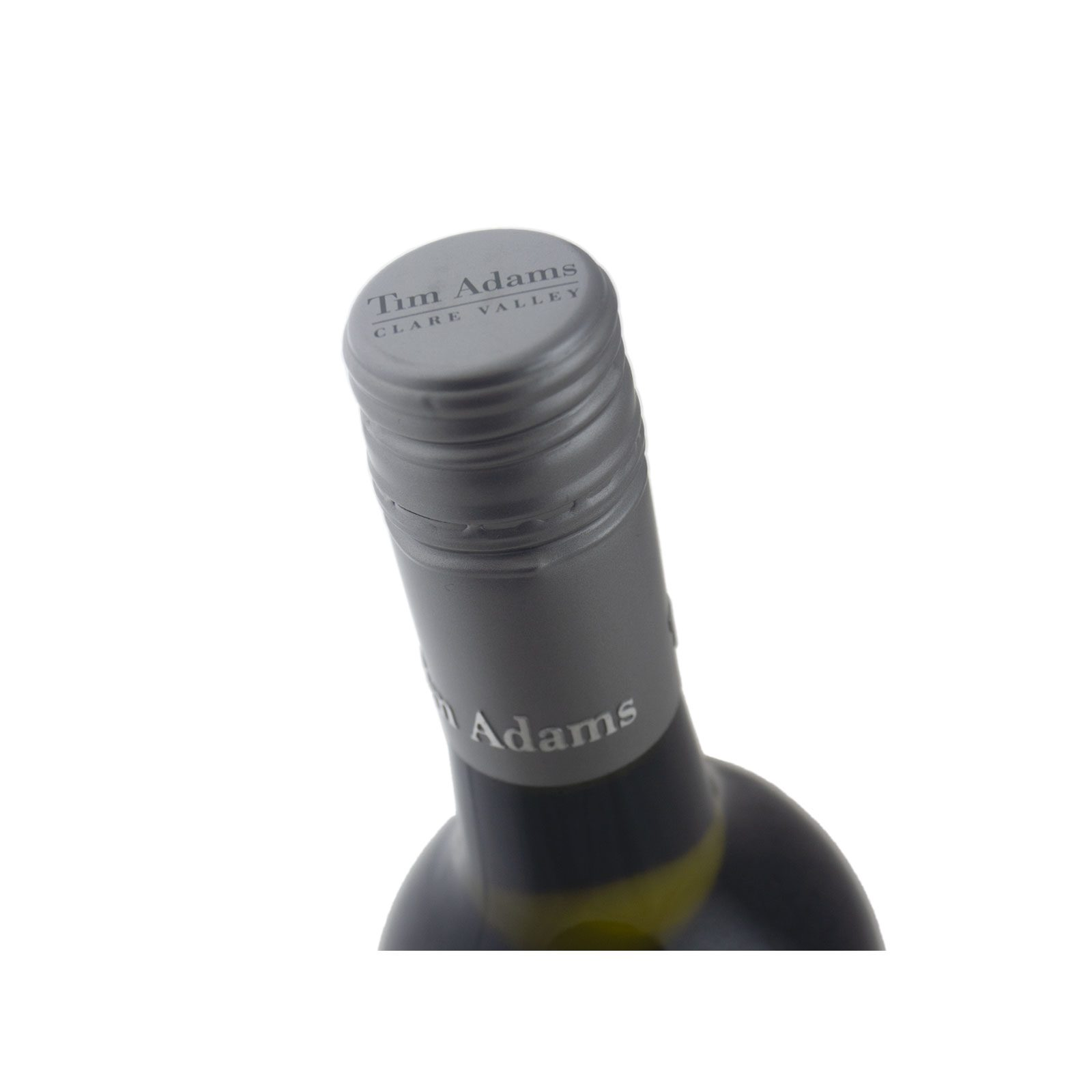 products-semillon-d