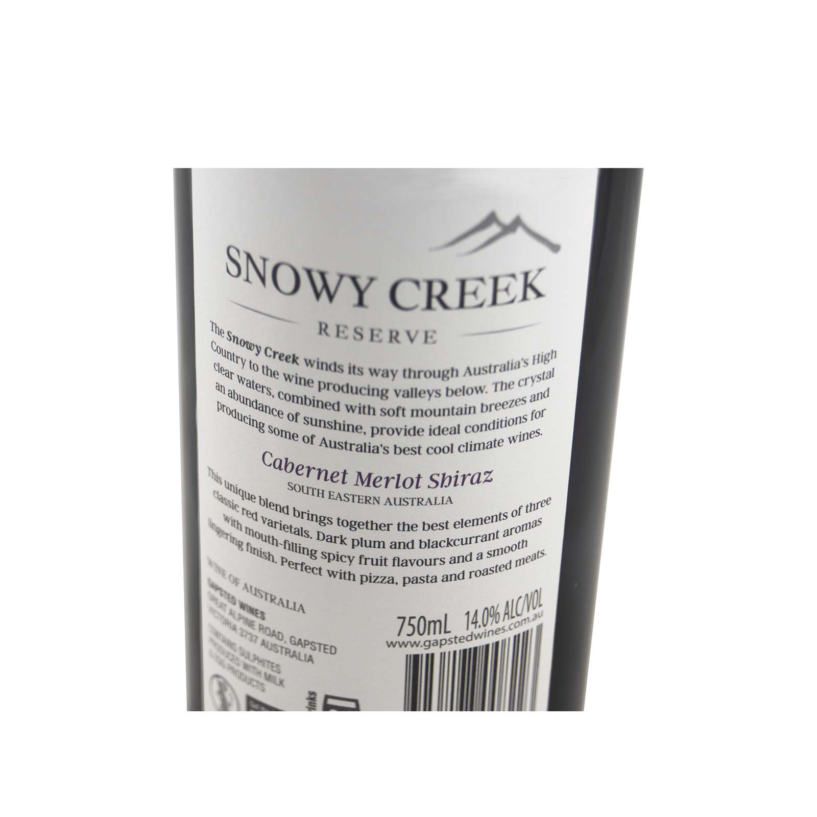 products-snowy-creek-classic-dry-red-b