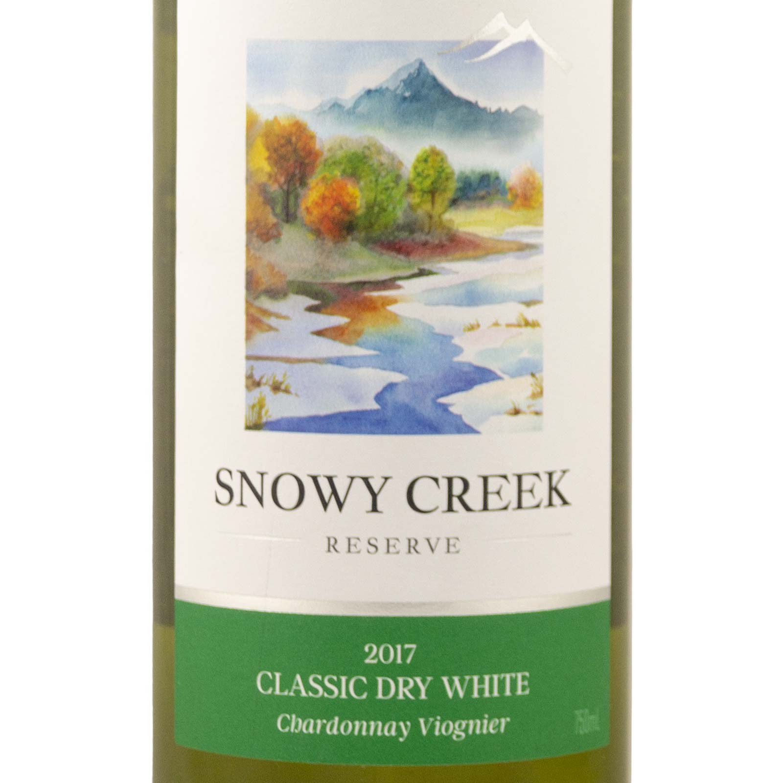products-snowy-creek-classic-dry-white-b