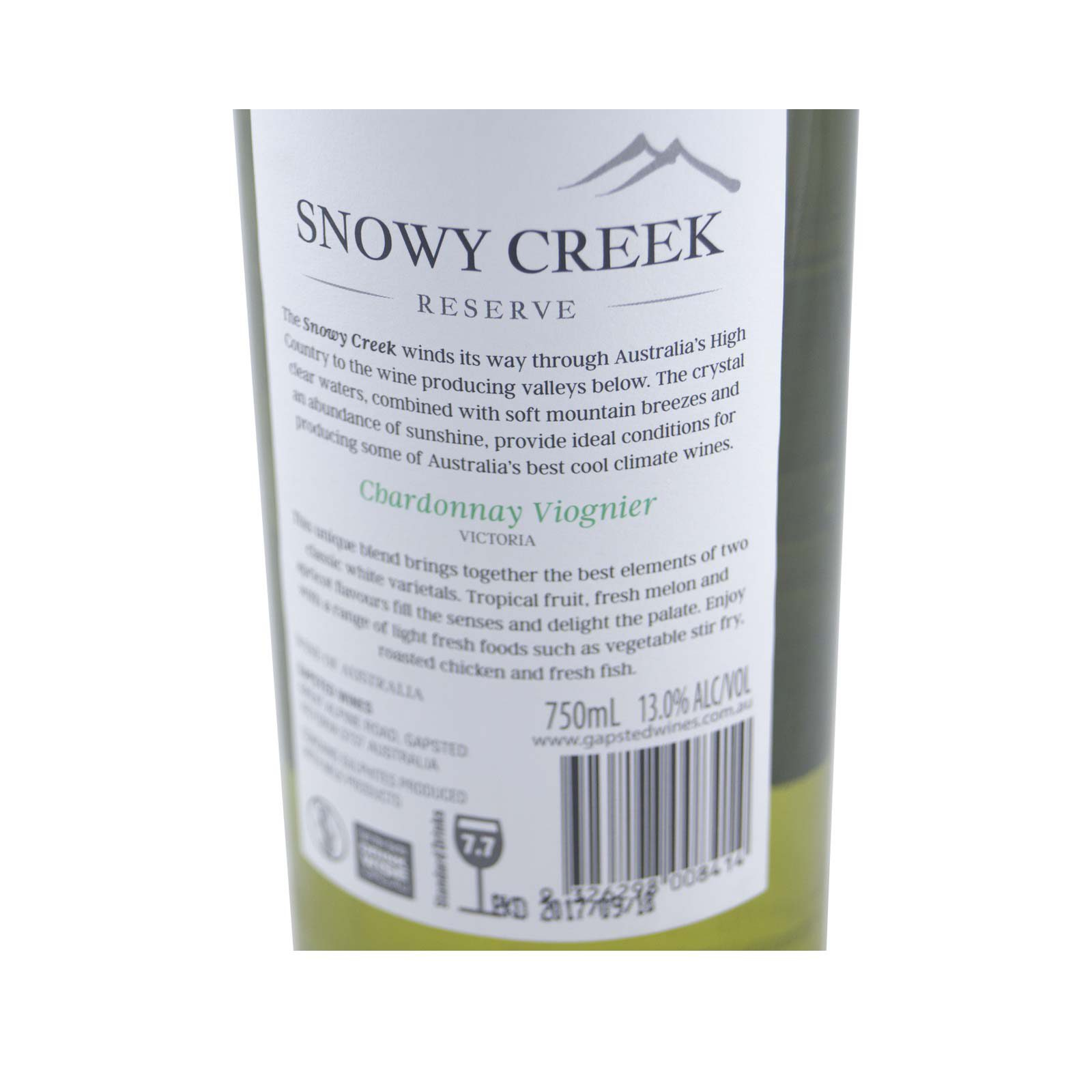 products-snowy-creek-classic-dry-white-c