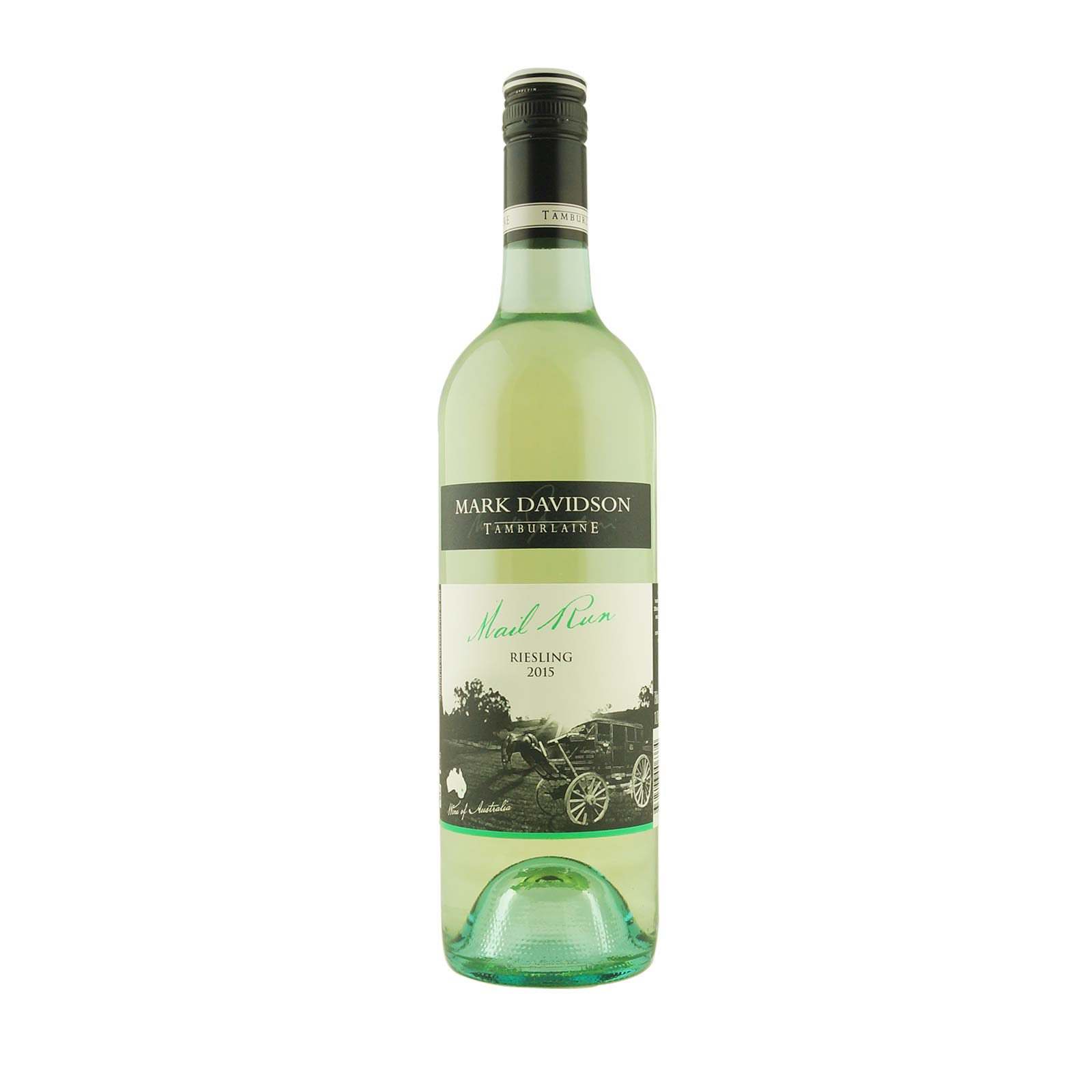 products-tamburlaine-mail-run-riesling-a