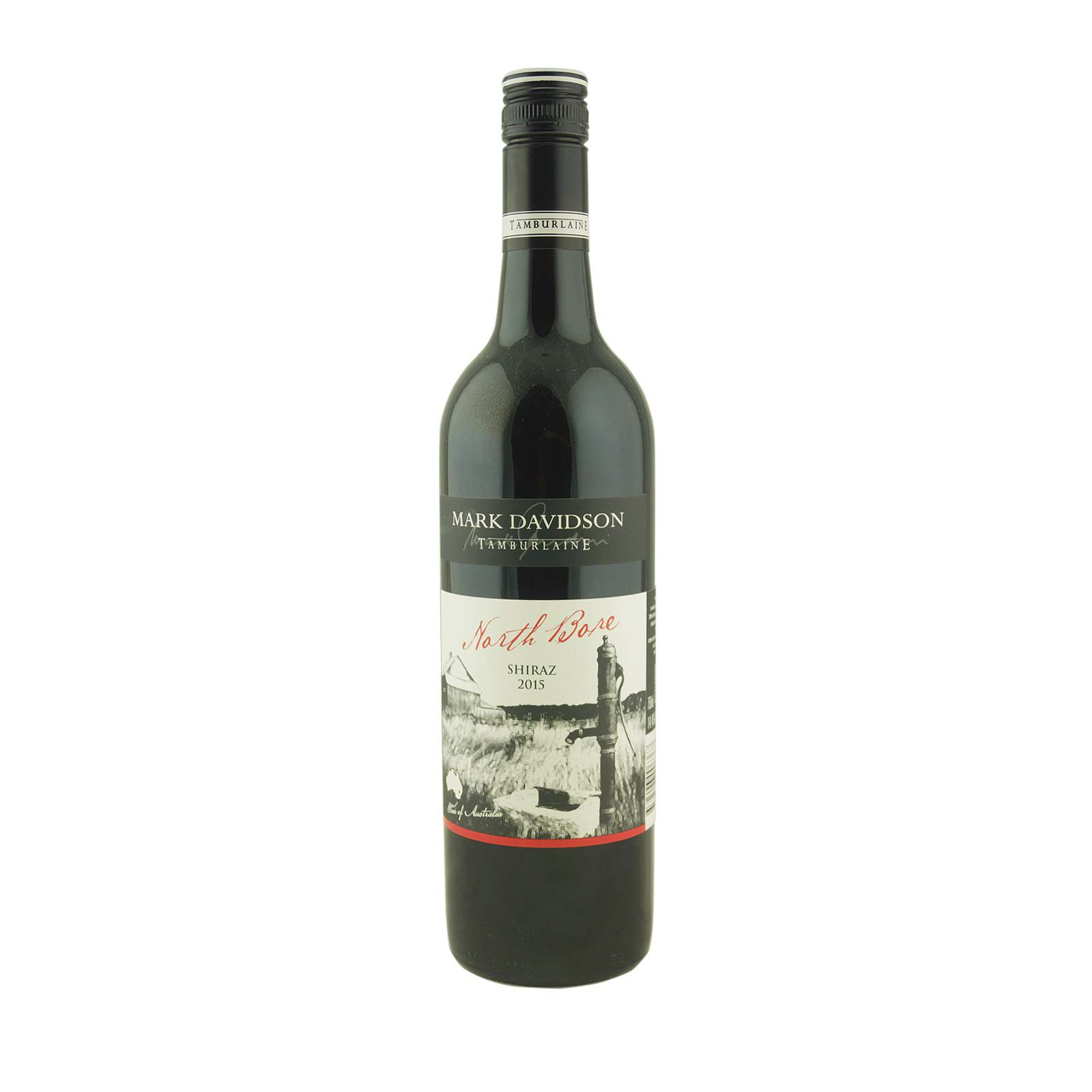 products-tamburlaine-north-bore-shiraz-a