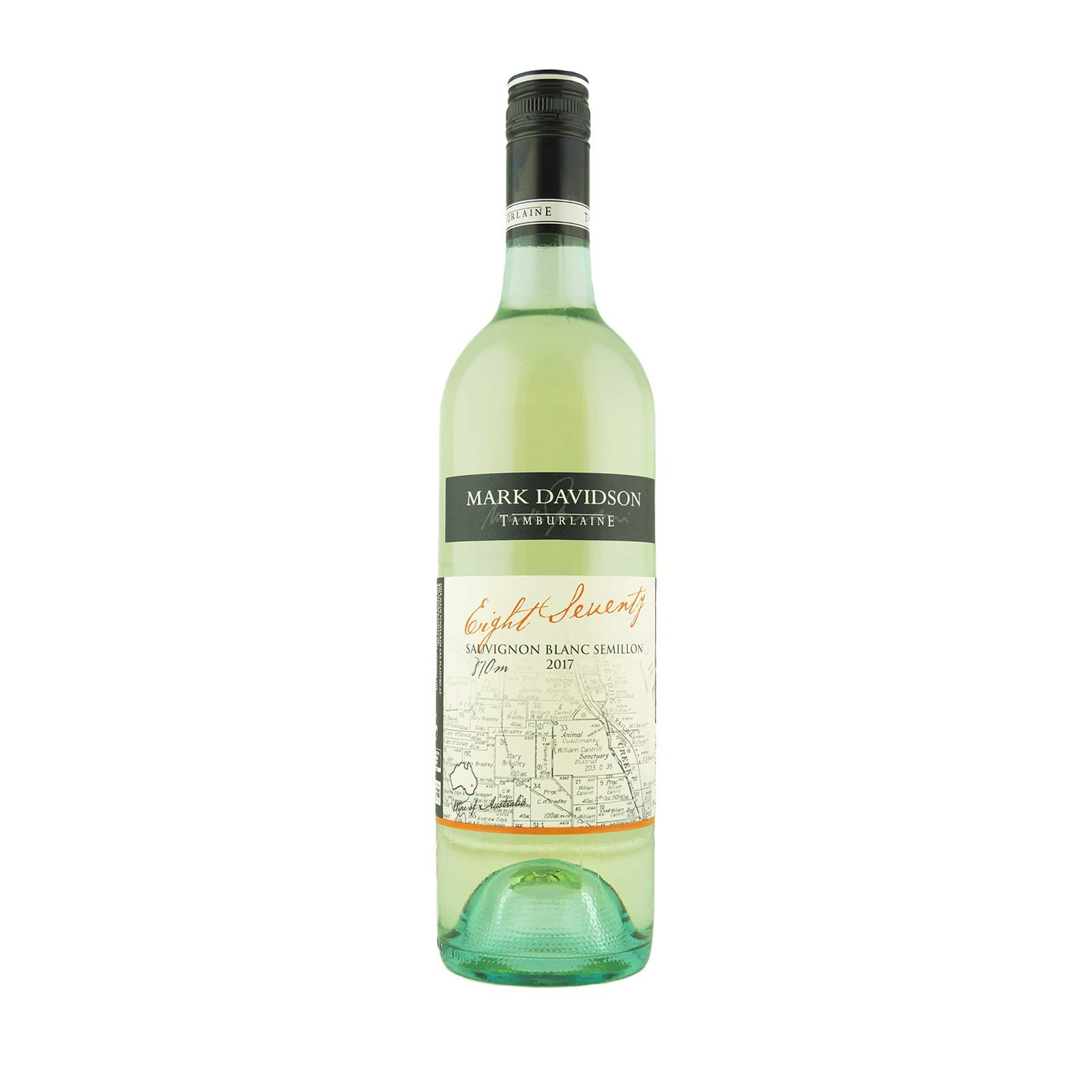 products-tamburlaine-sauvigon-blanc-semillon-a
