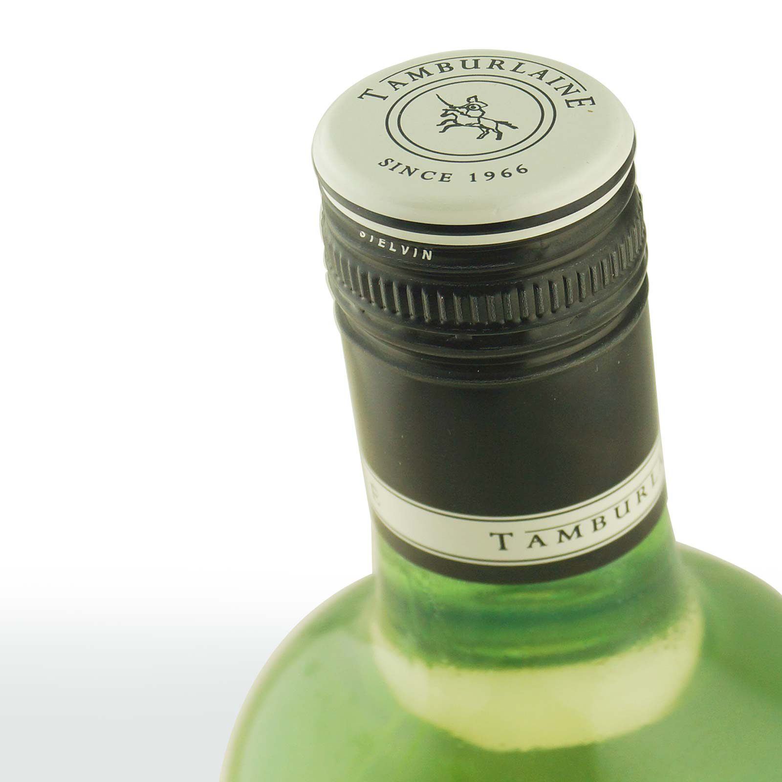 products-tamburlaine-sauvigon-blanc-semillon-b