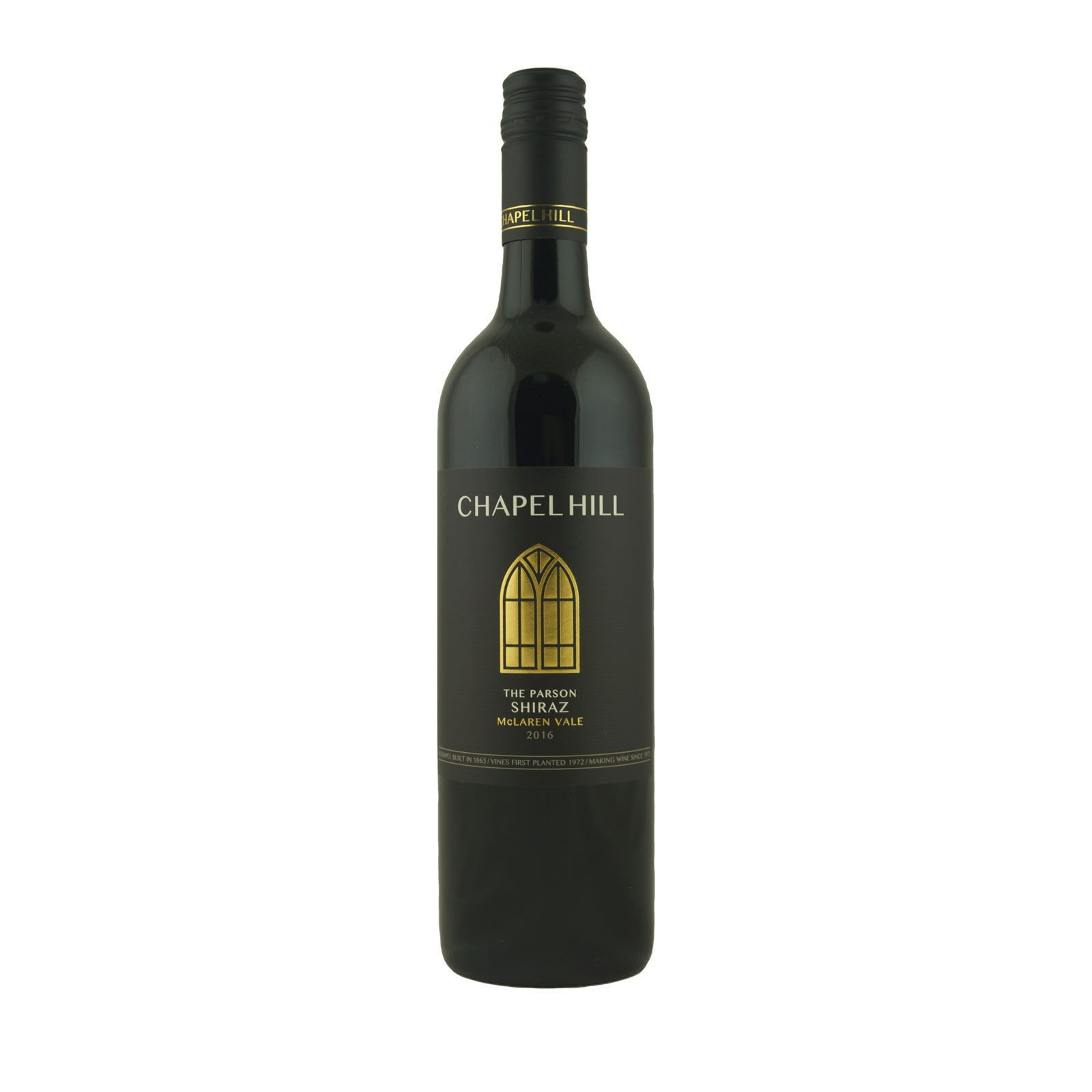products-the-parson-shiraz-a